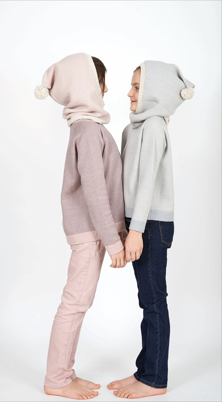 jacquad-hood-jacquard-sweater-Claudi.jpg