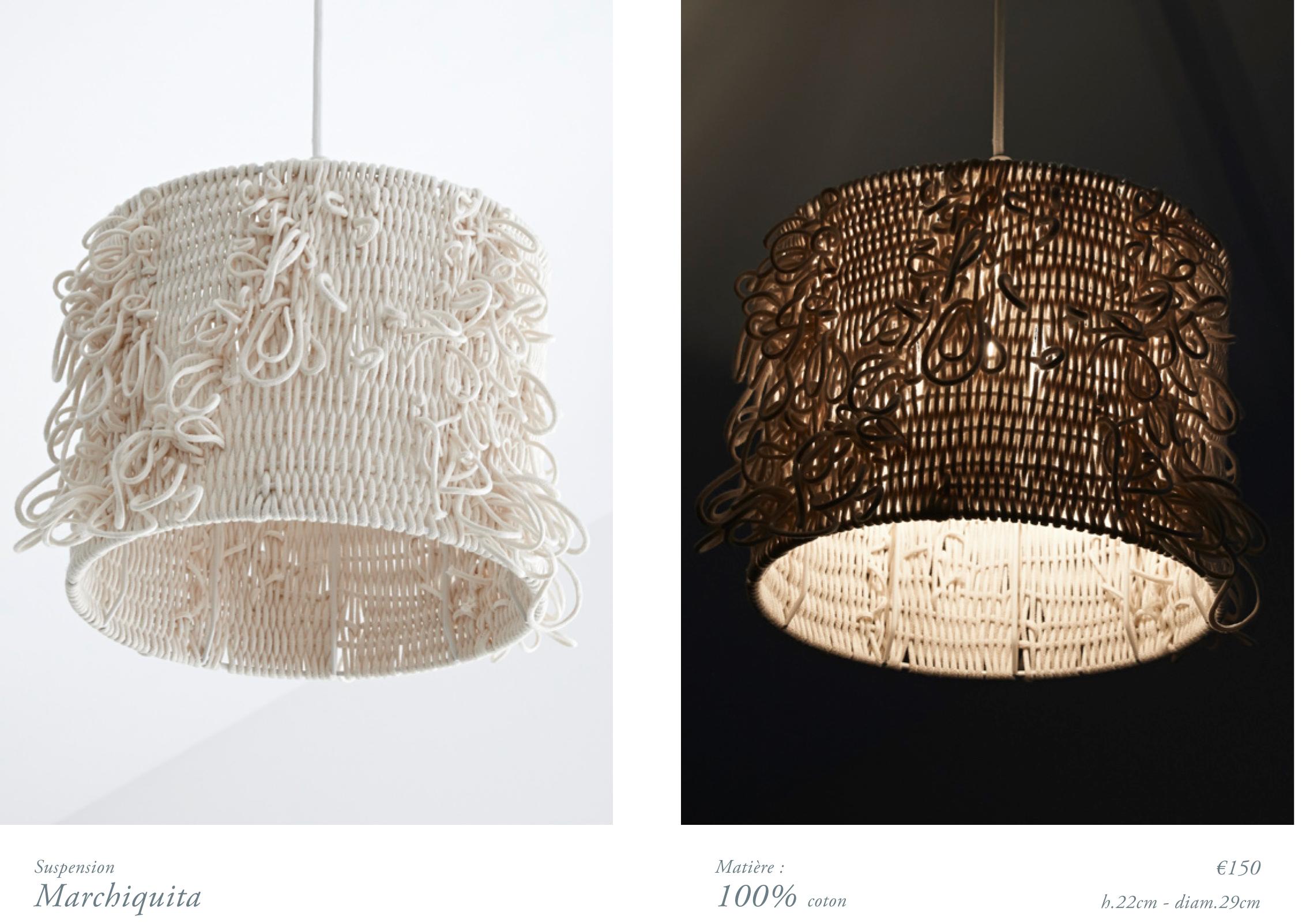 catalogue-Sol-de-Mayo--L'Atelier-plancha17-18.jpg