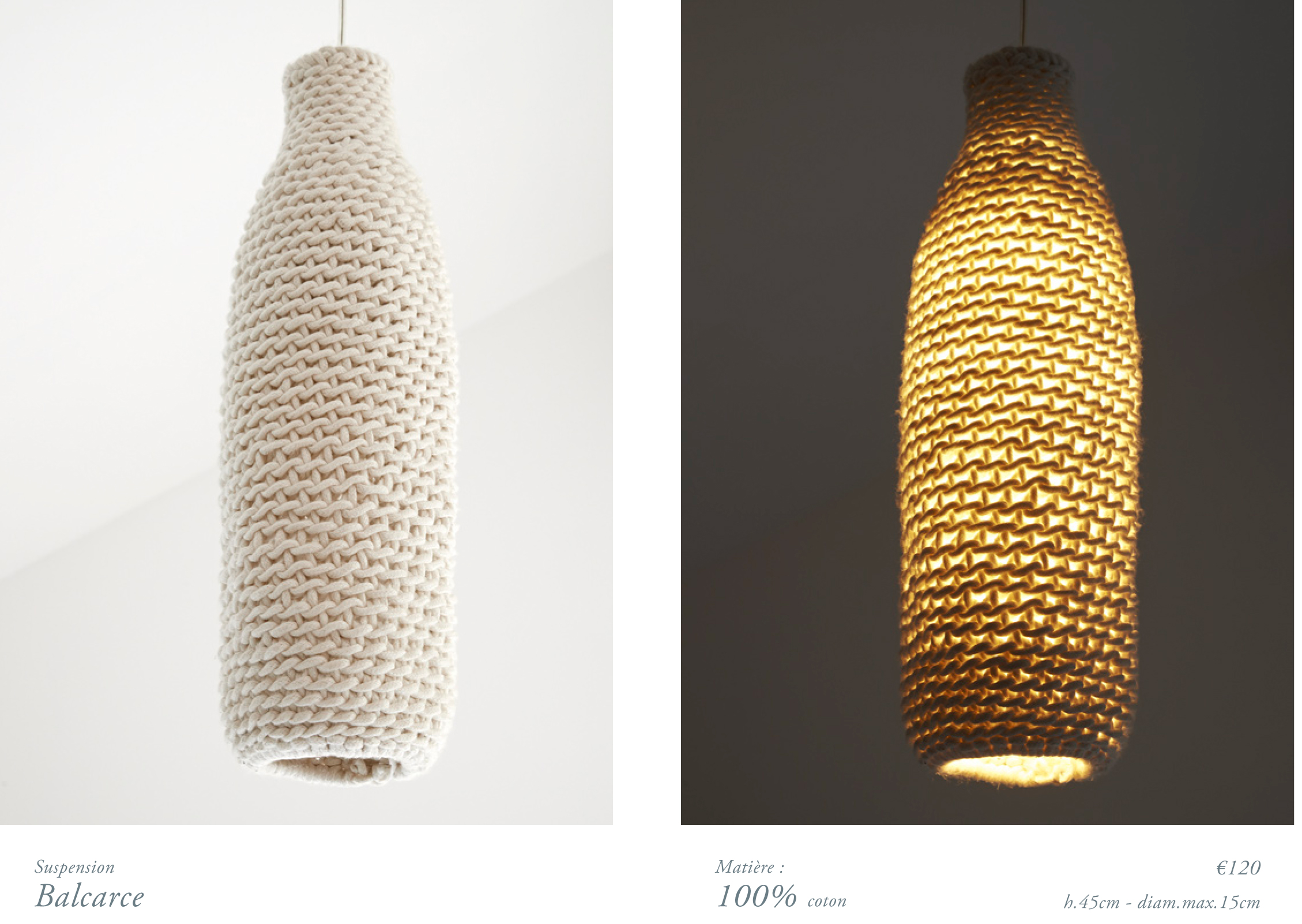 cotton handmade lamp.jpg