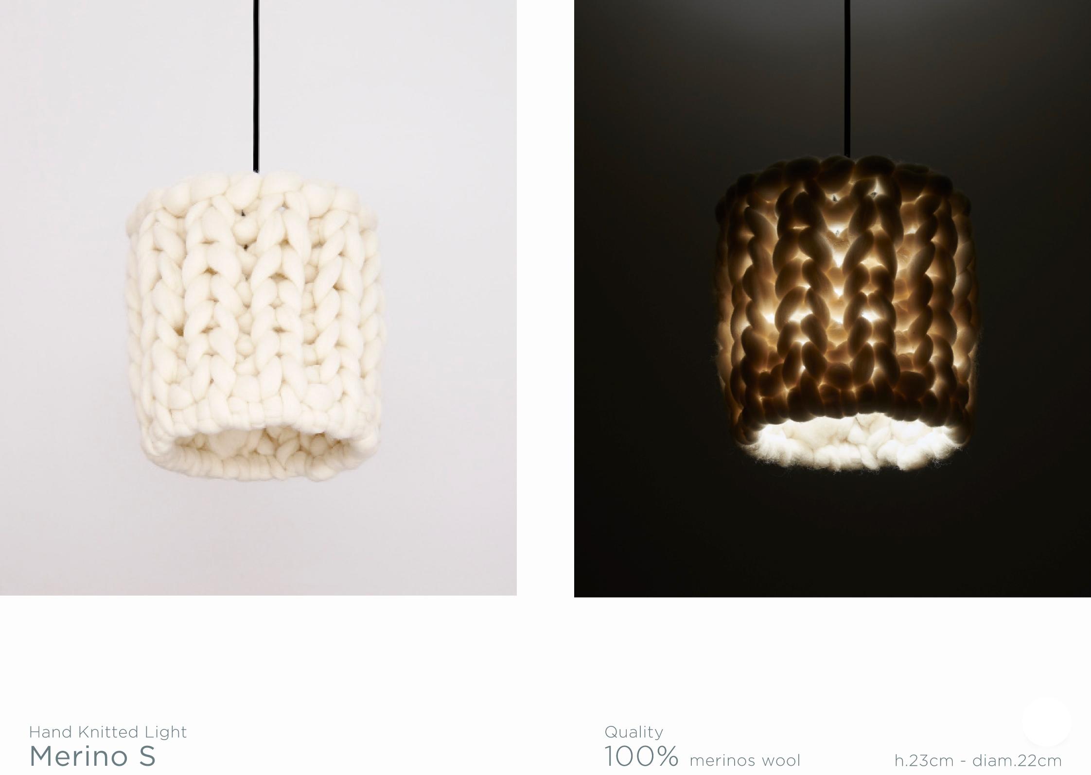 hand-made-wool-lamp-3-4.jpg