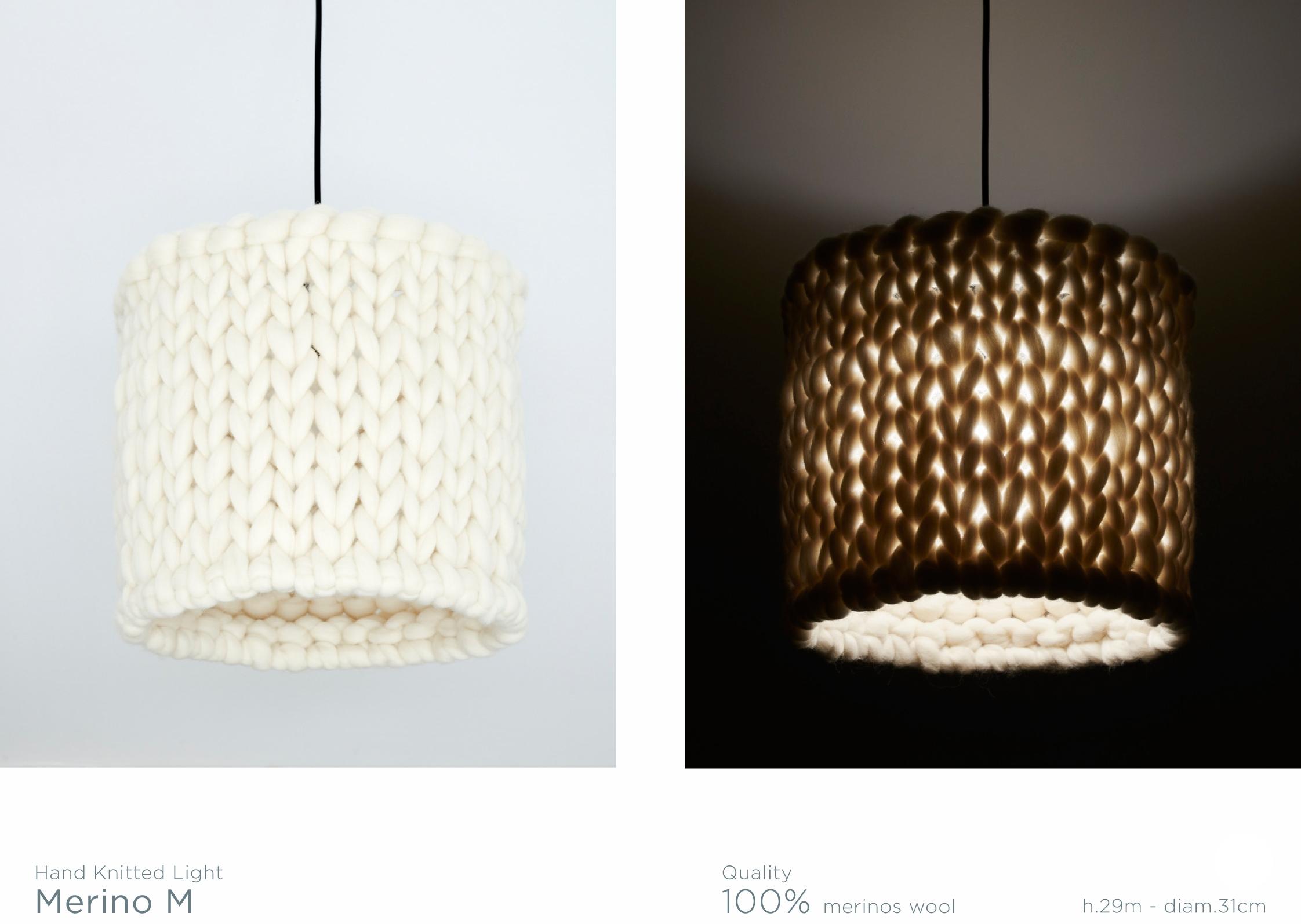 hand-made-wool-lamp-5-6.jpg