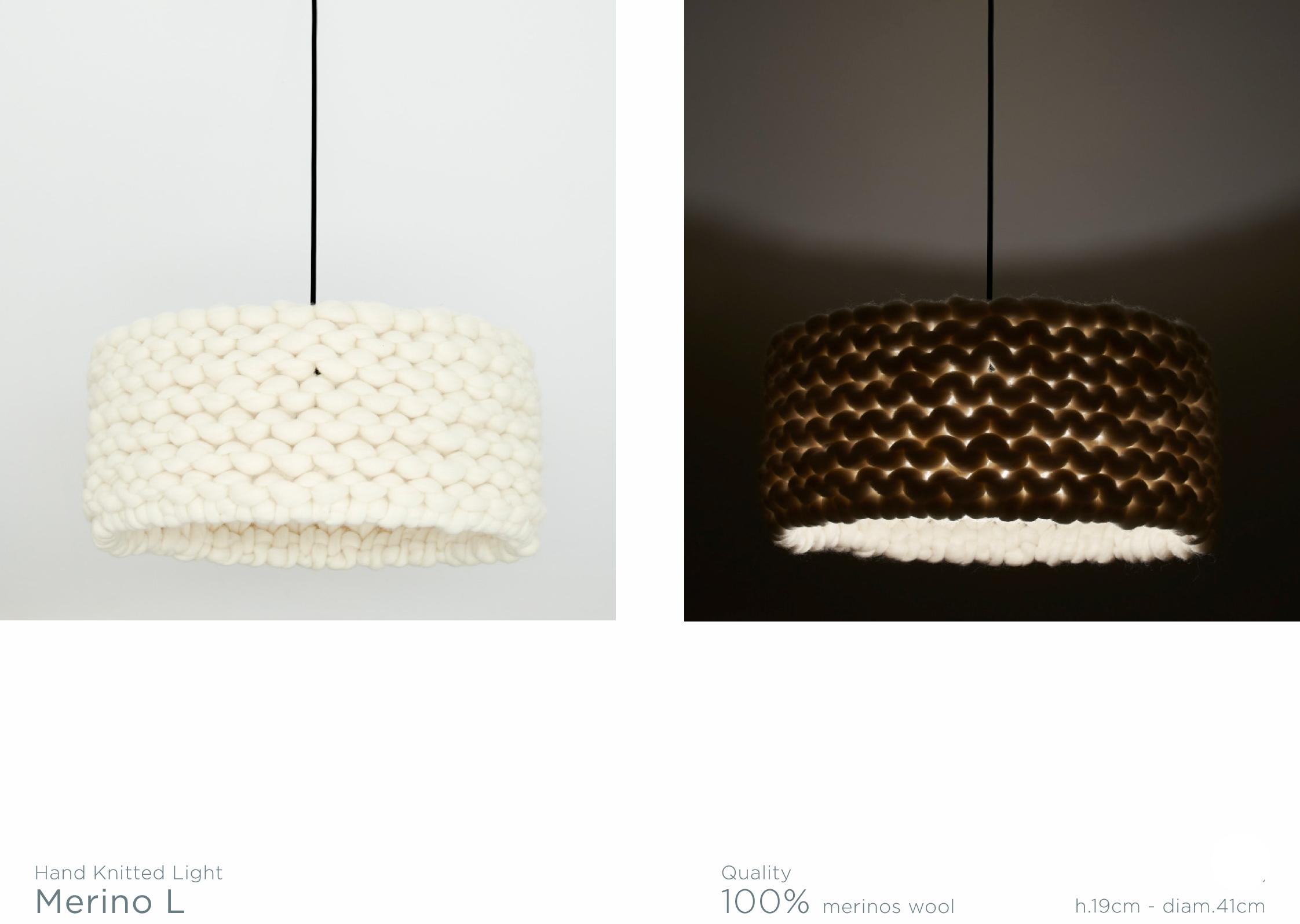 hand-made-wool-lamp-7-8.jpg