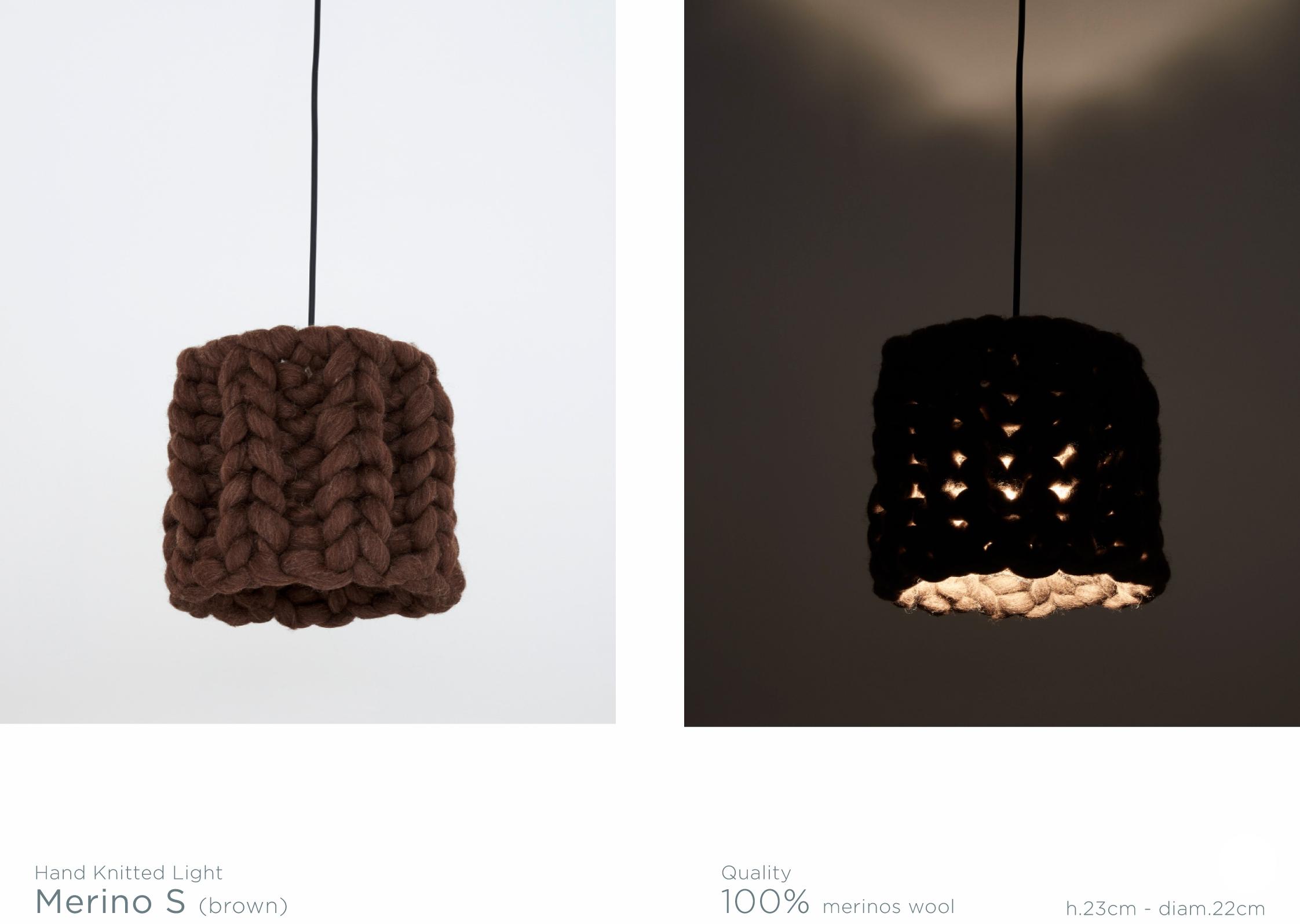 hand-made-wool-lamp-9-10.jpg