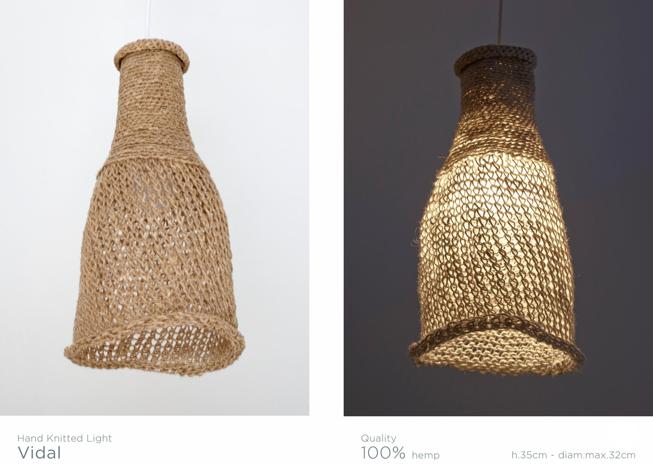 hand-made-linen-lamp-13-14.jpg