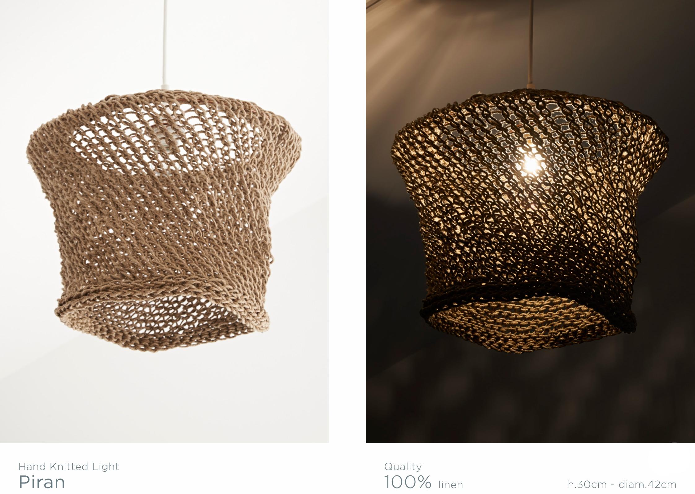hand-made-linen-lamp-15-16.jpg