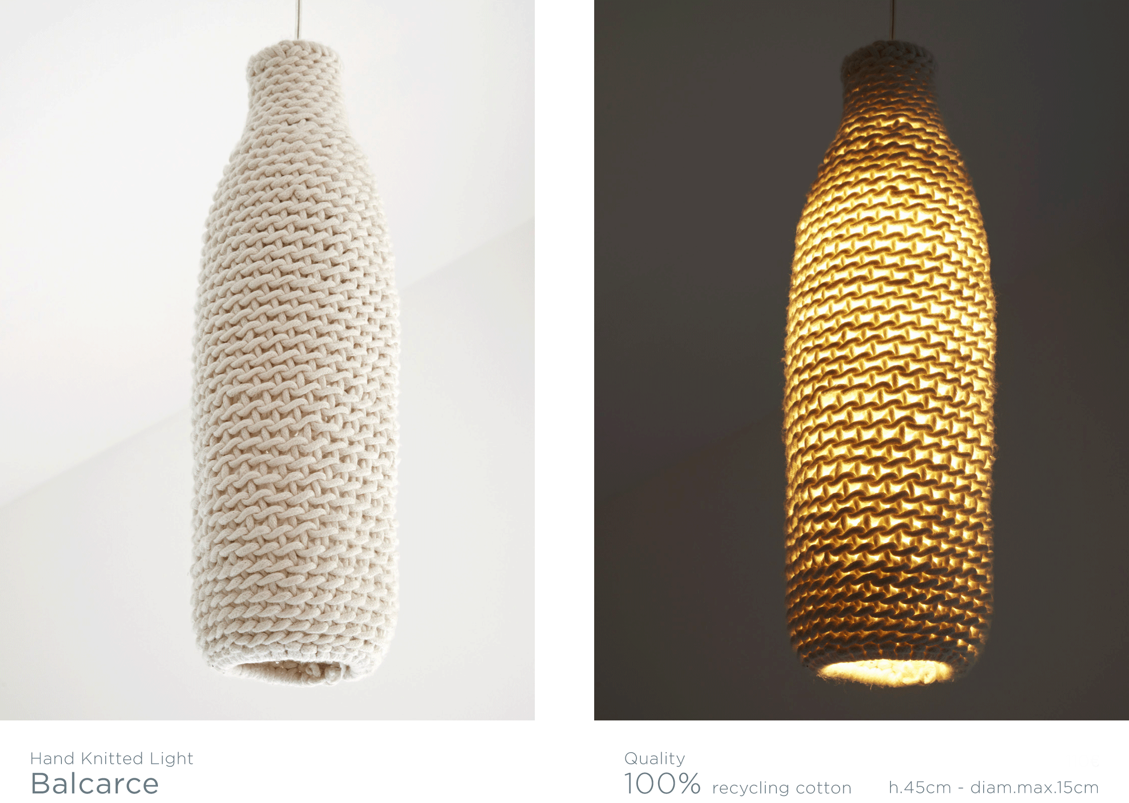 hand-made-wool-lamp-11-12.png