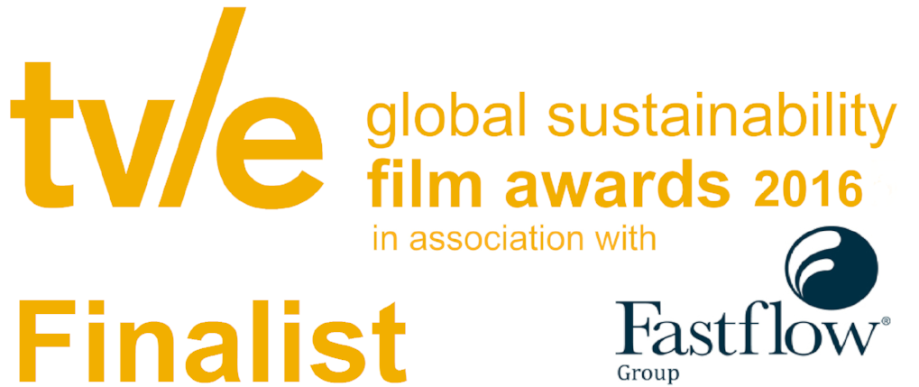 GSFA In Association with Fastflow shortlisted entry.png