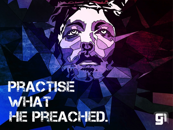 Practise what he preached.jpg