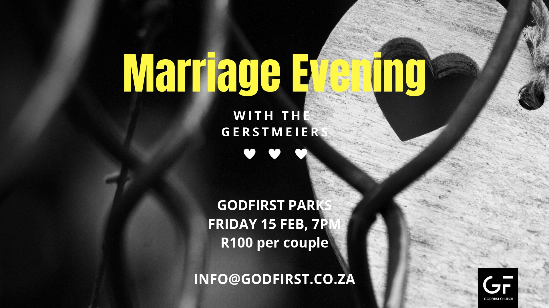 Marriage Evening Slide 3(1).jpg