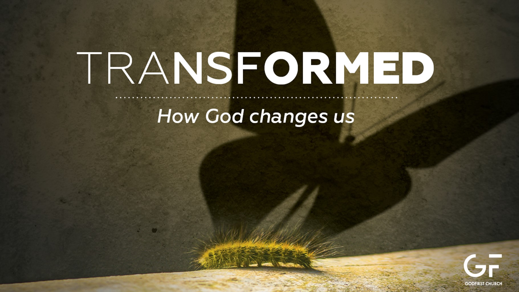In this series we will look at how following Jesus transforms us in seven different areas of life. Namely: Spiritual, physical, mental, emotional, relational, financial and vocational