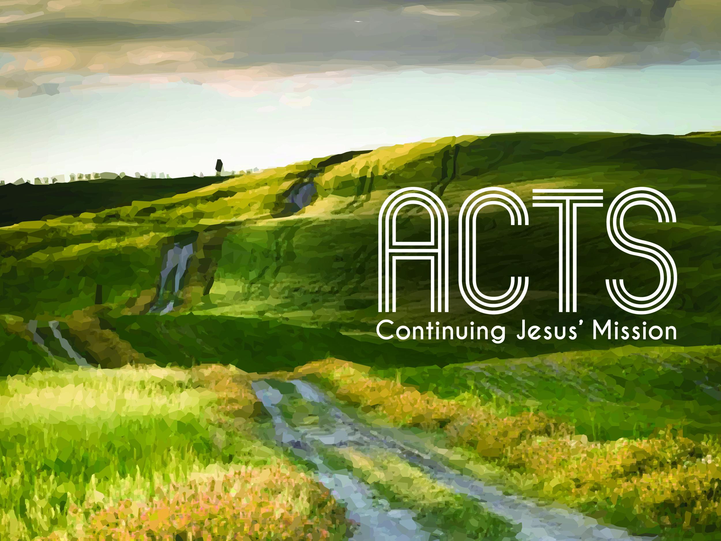 Acts sermon series 2017-01.jpg