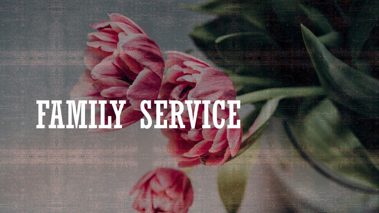 familyservice_art.jpg