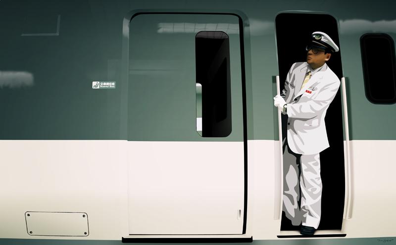 Train Safely web.jpg
