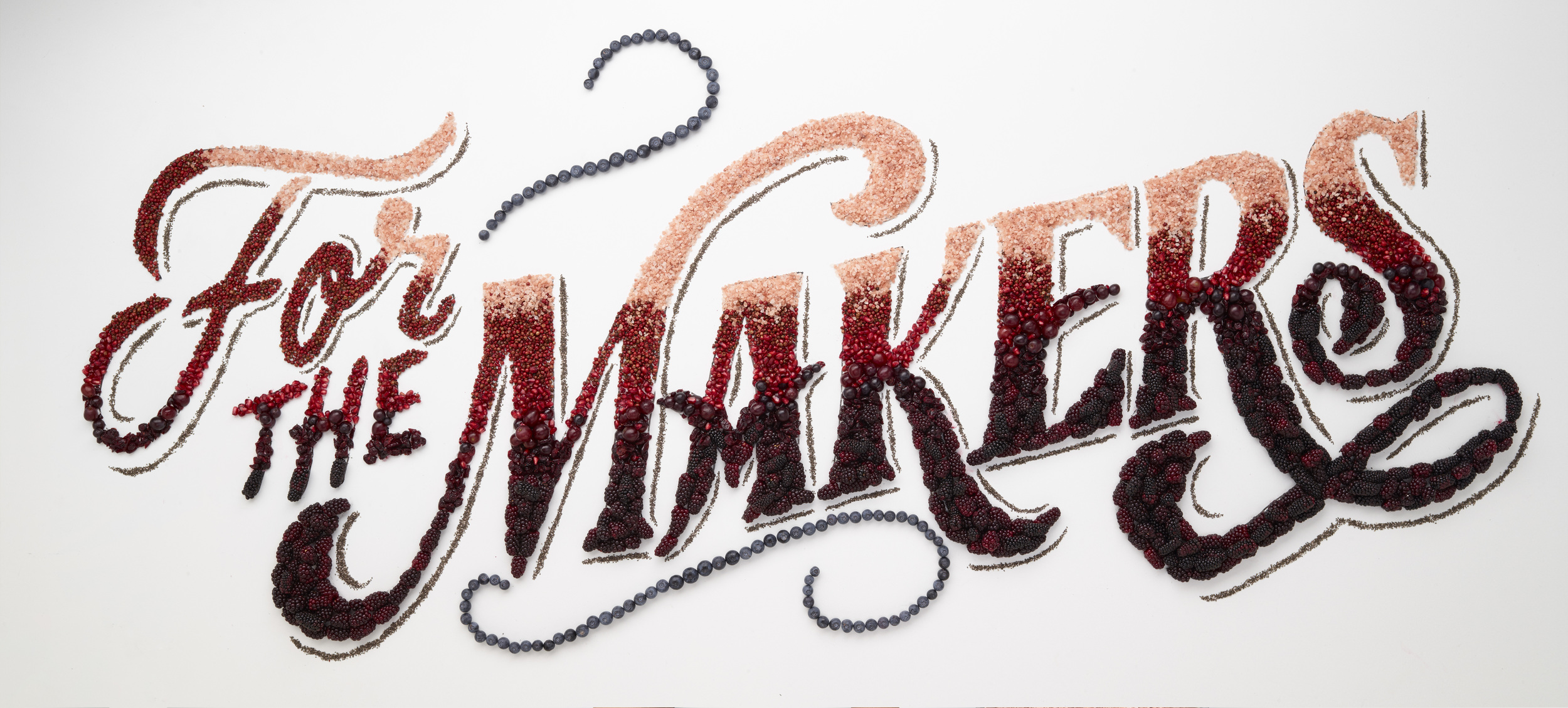 Makers Orig.jpg