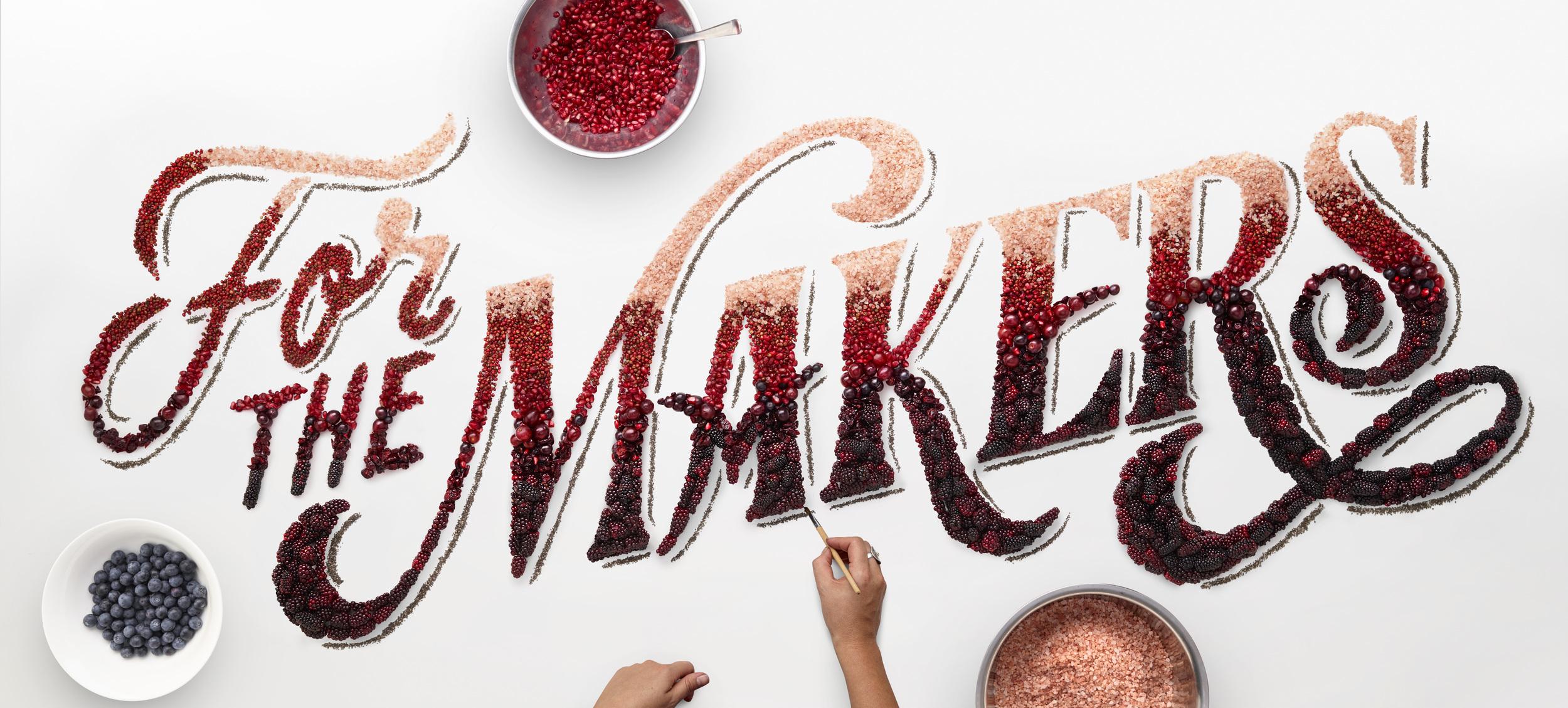 Makers RT.jpg