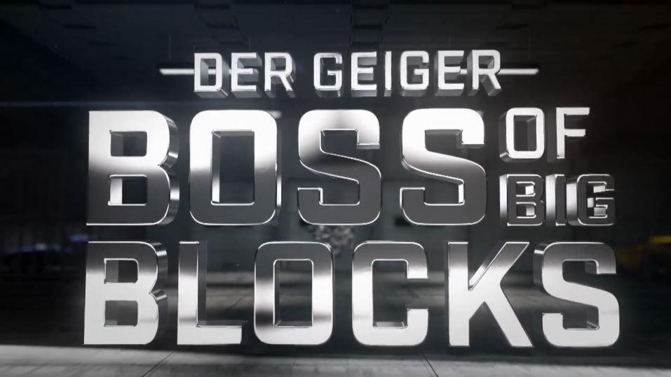 Geiger.JPG