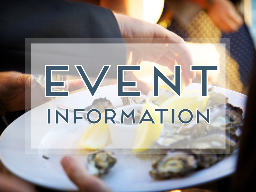 EVENTS THUMBNAIL blue-frontage.jpg