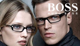 Boss-by-Hugo-Boss-Eyeglasses.jpg