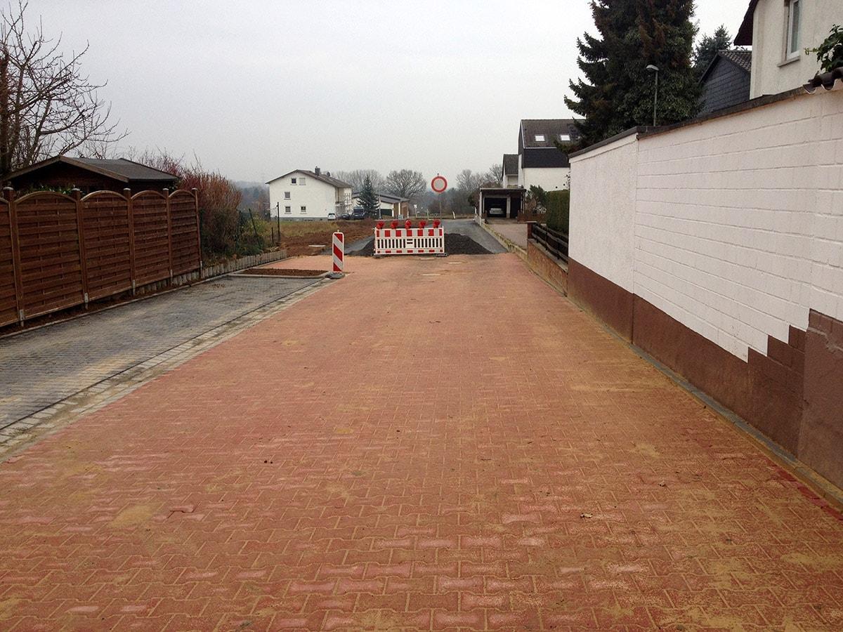 Sulzbach_05.jpg