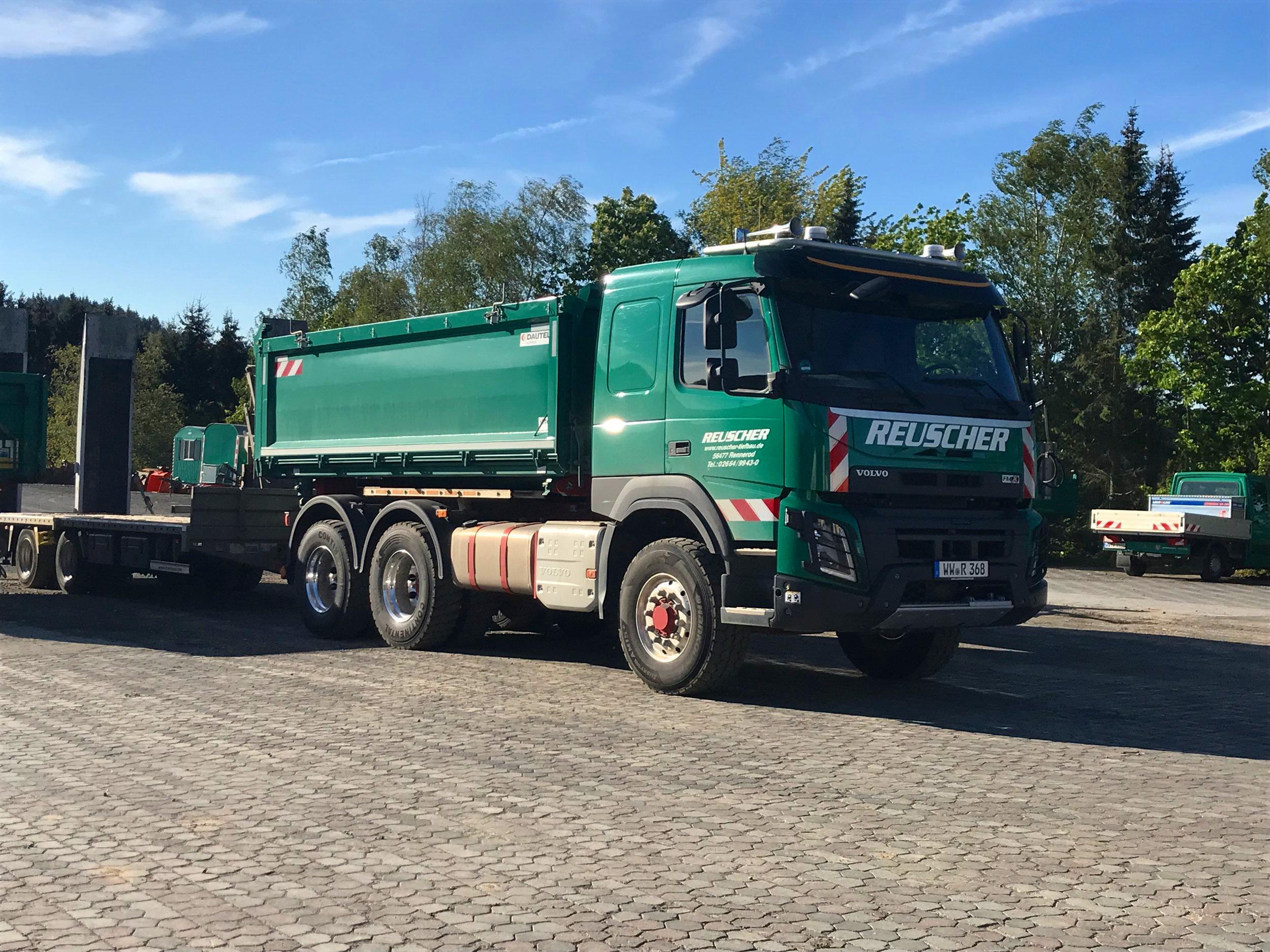 Volvo+368.jpg