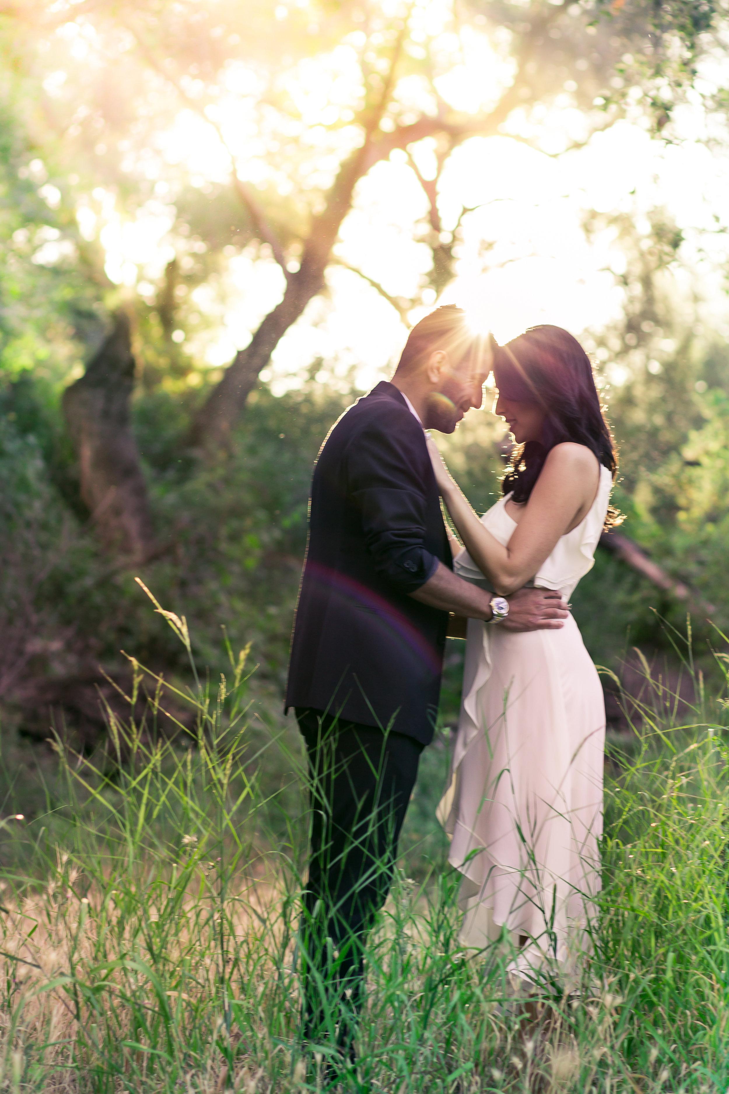 Chen & Shlomi- Engagement HR-10.jpg