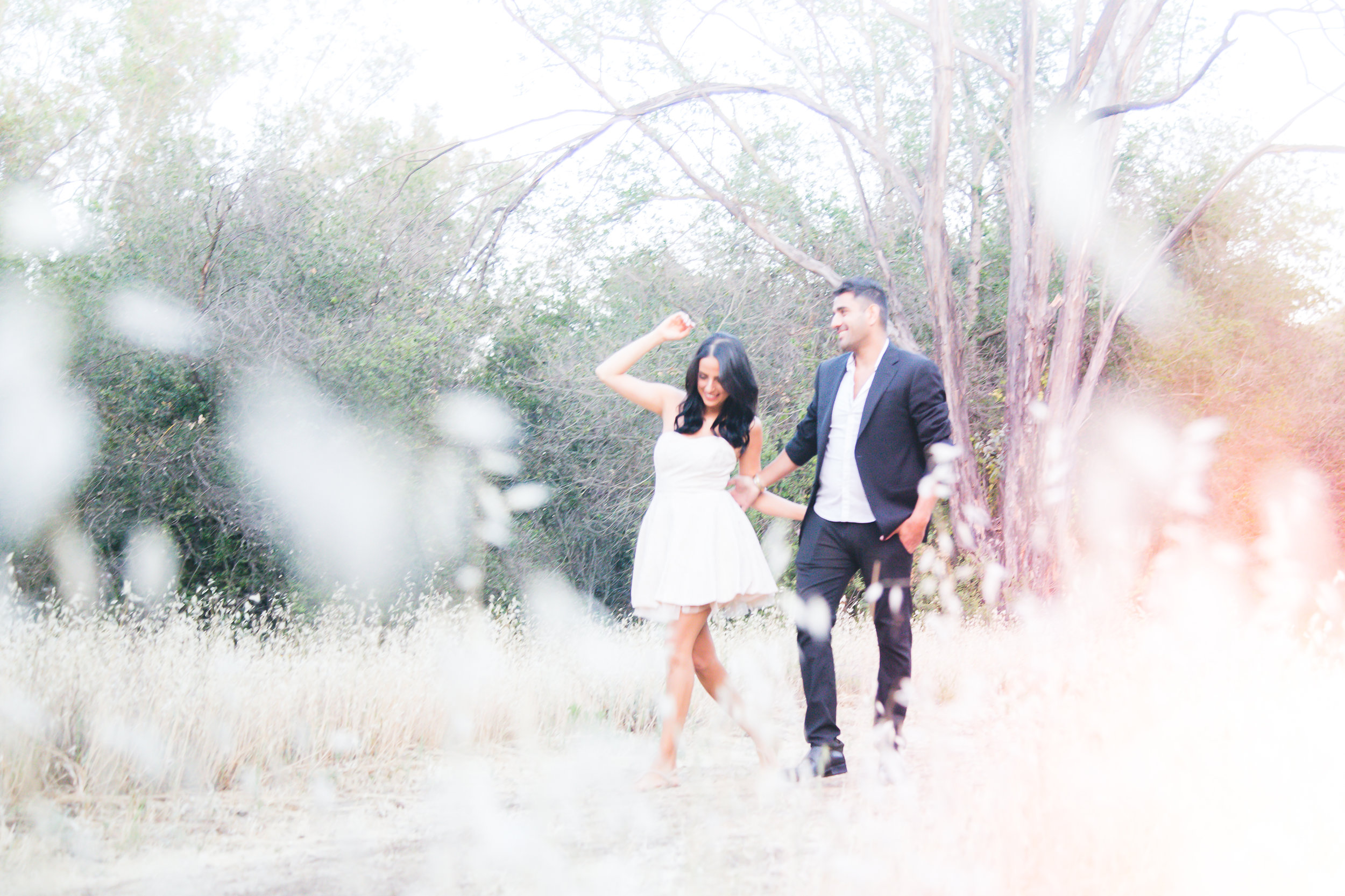 Chen & Shlomi- Engagement HR-102.jpg
