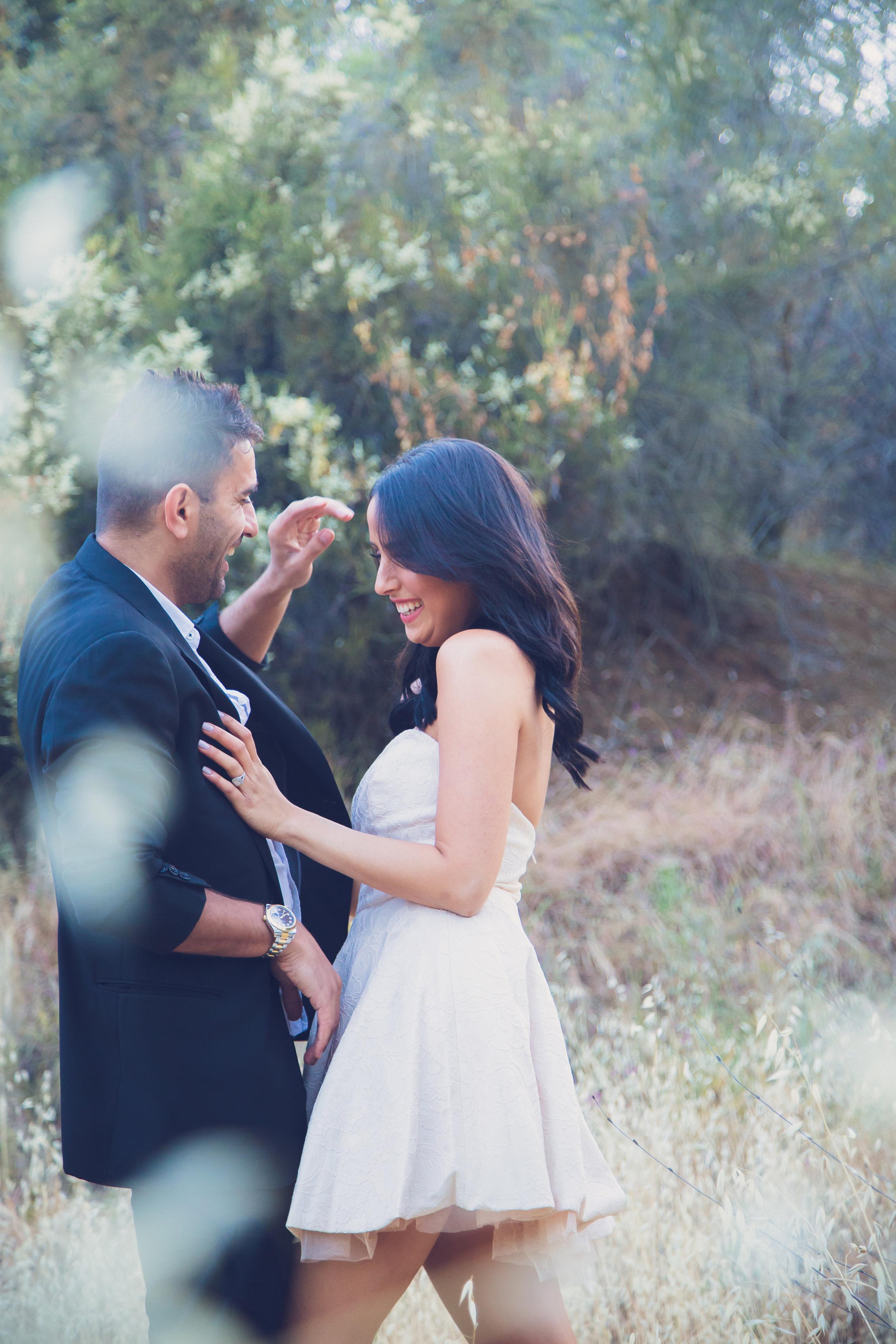 Chen & Shlomi- Engagement HR-94.jpg