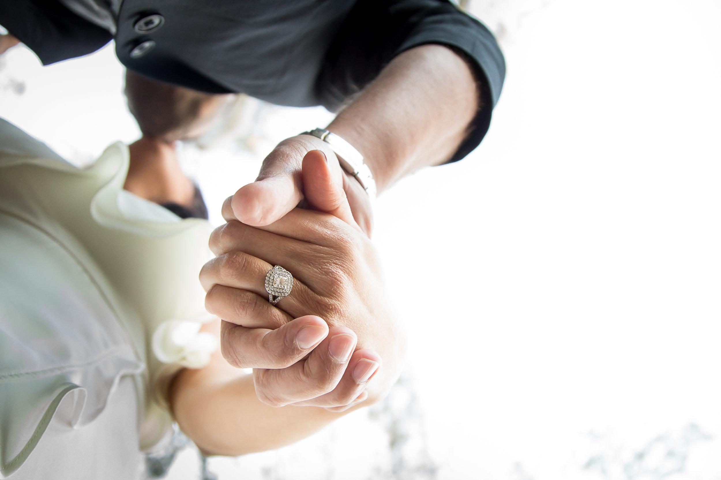 Chen & Shlomi- Engagement HR-42.jpg