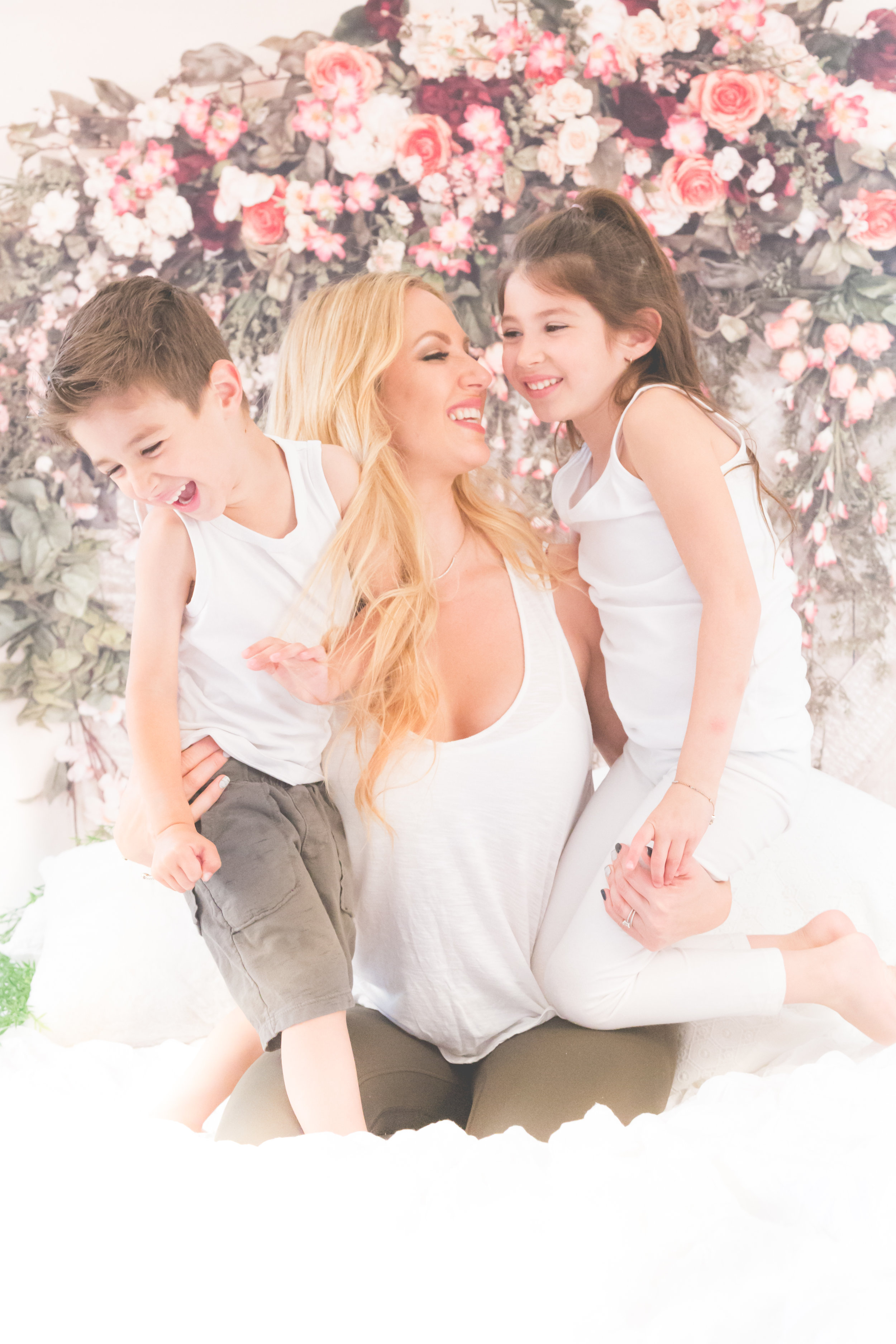 Jordana Mothers Day Collection-18.jpg