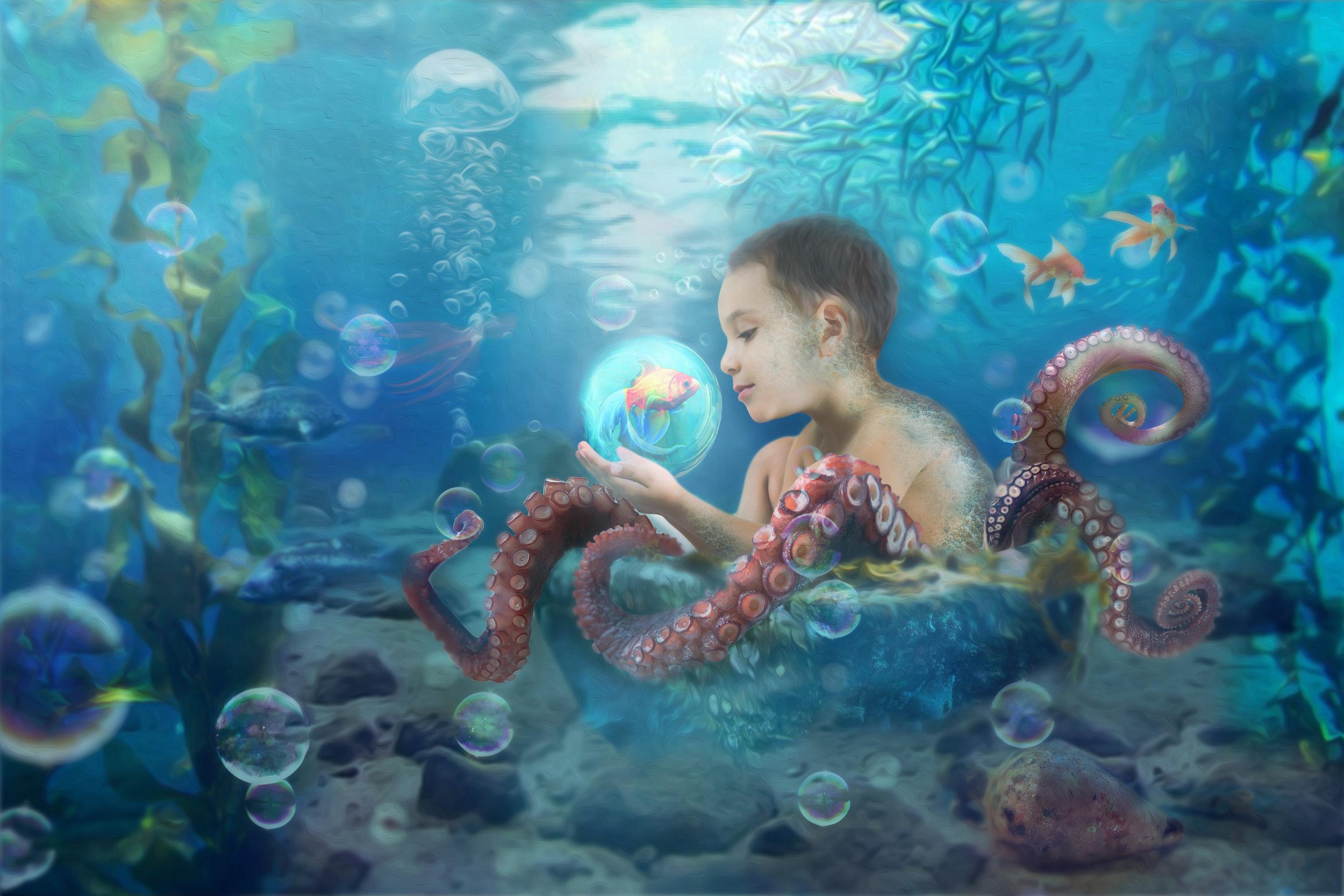 dean octopus.jpg