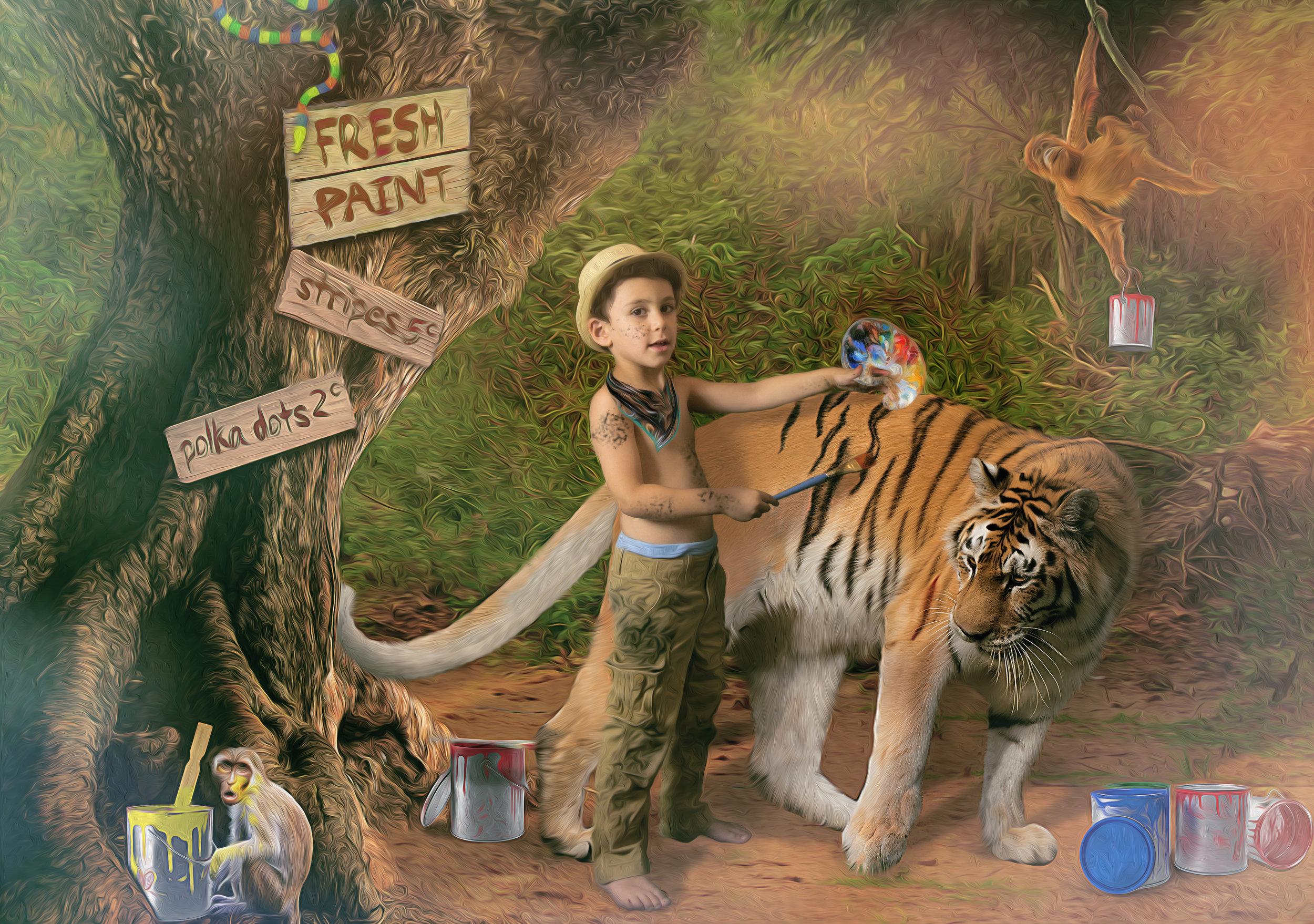 HRDeanPainting+Tiger.jpg