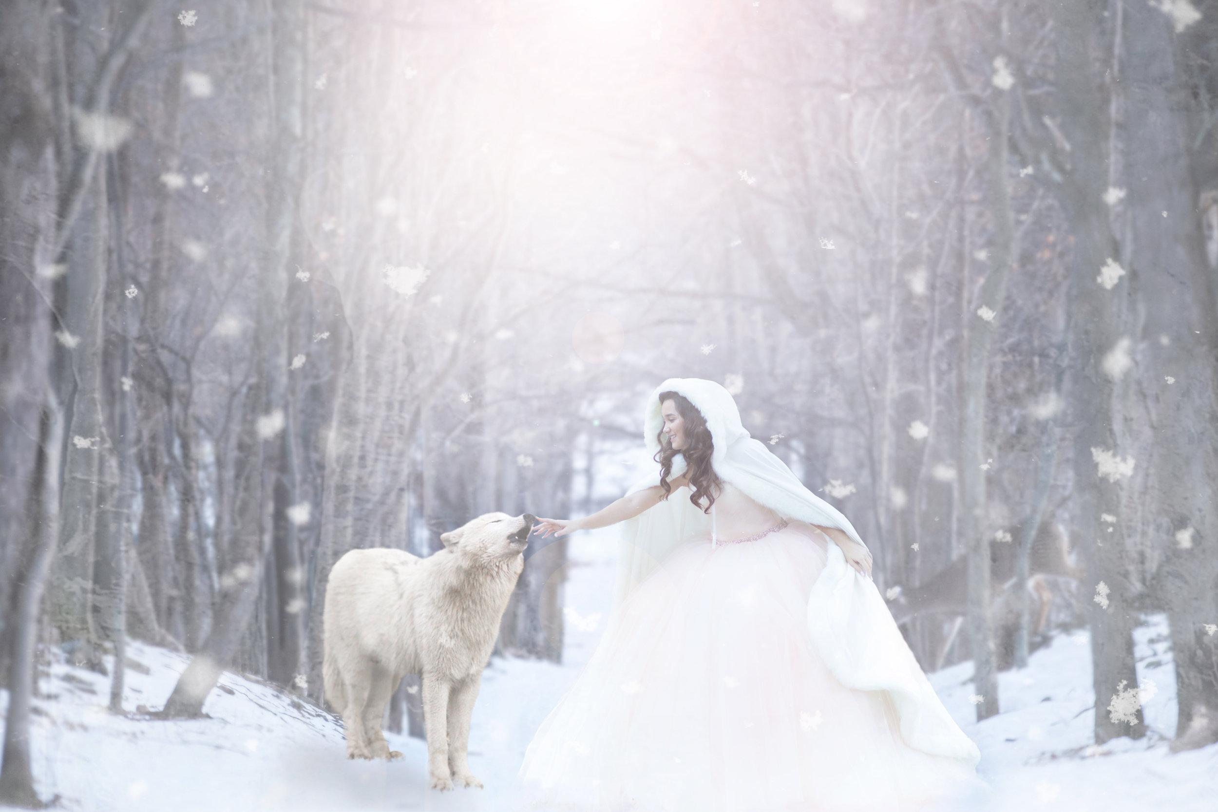 Hazel-+Quincenera+White+Wonderland-17.jpg