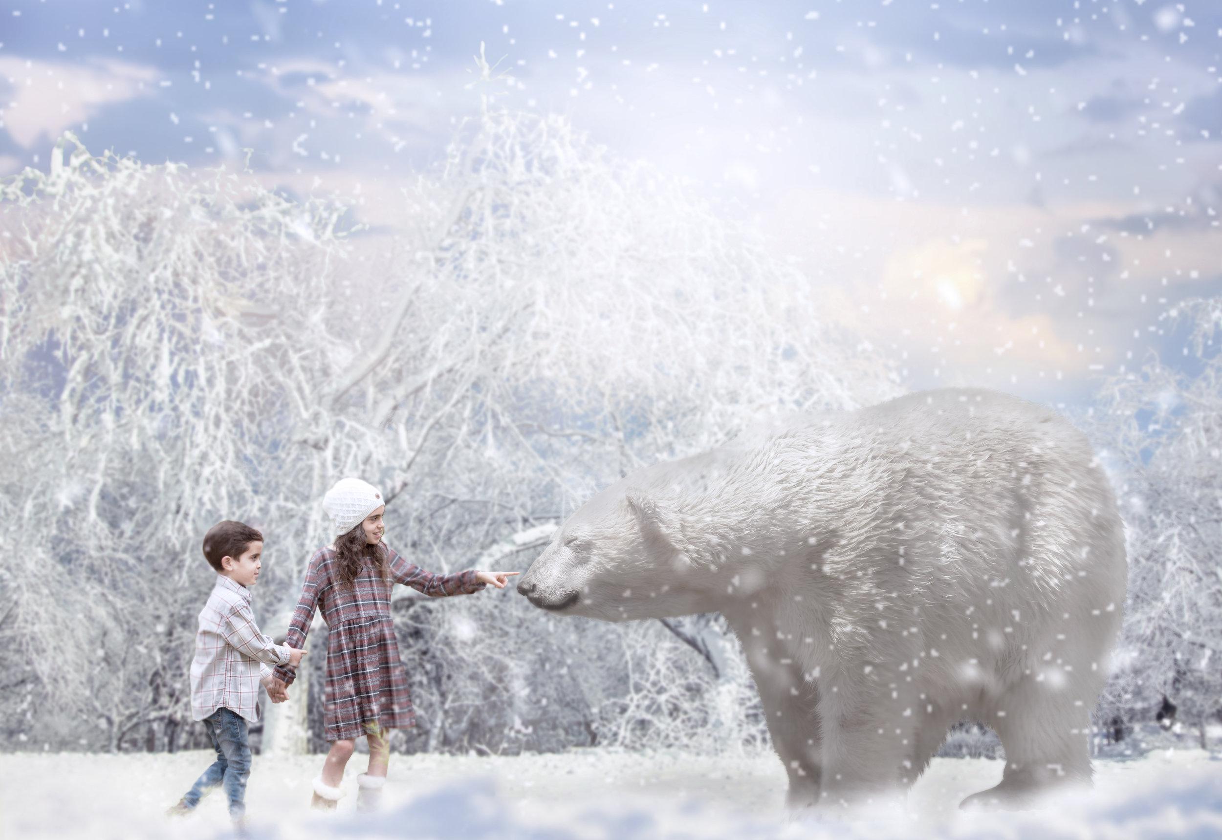 Polar+Bear-+White+Wonderland.jpg