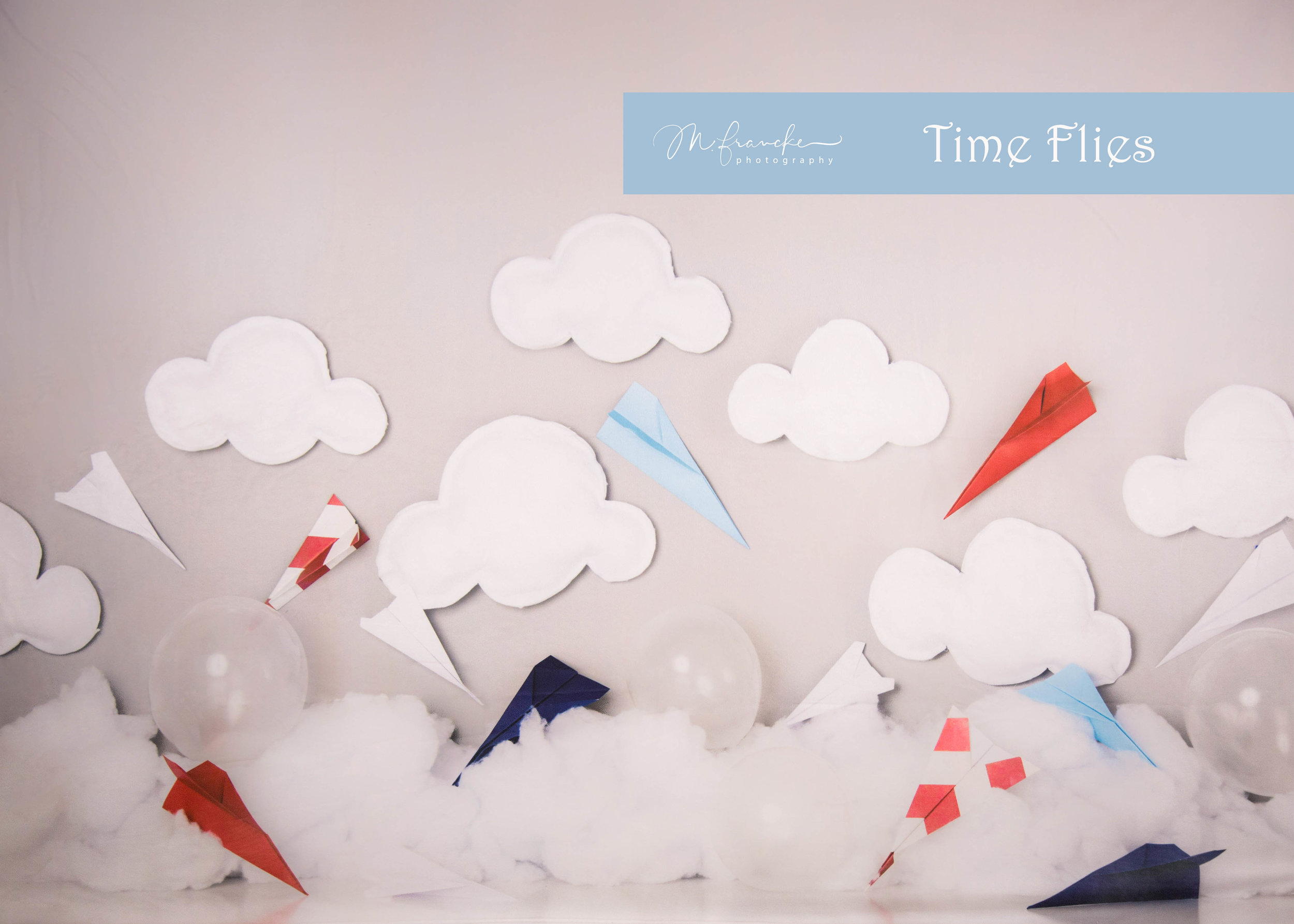 TimeFlies-MFranckePhotography.jpg
