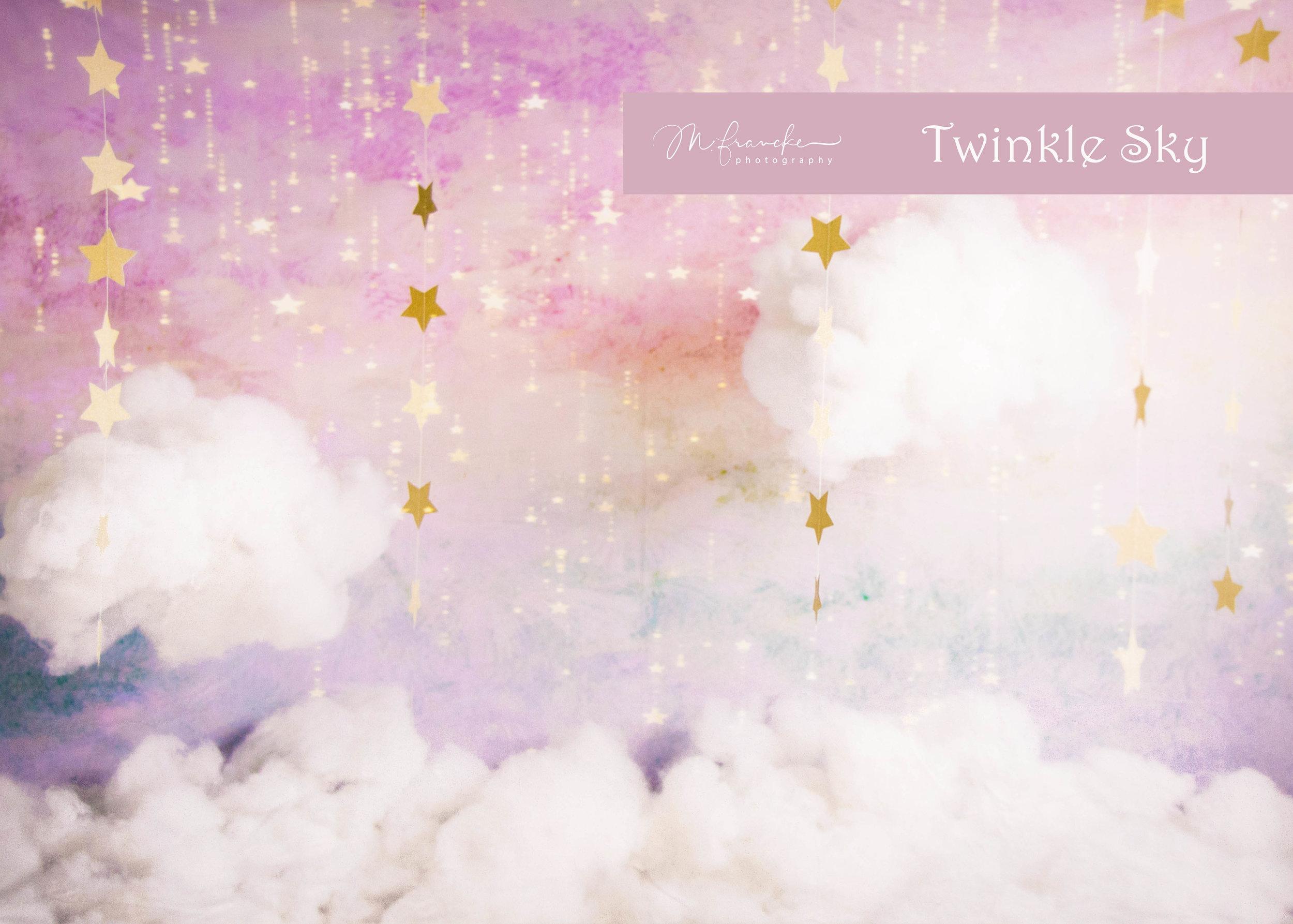 TwinkleSky-MFranckePhotography.jpg