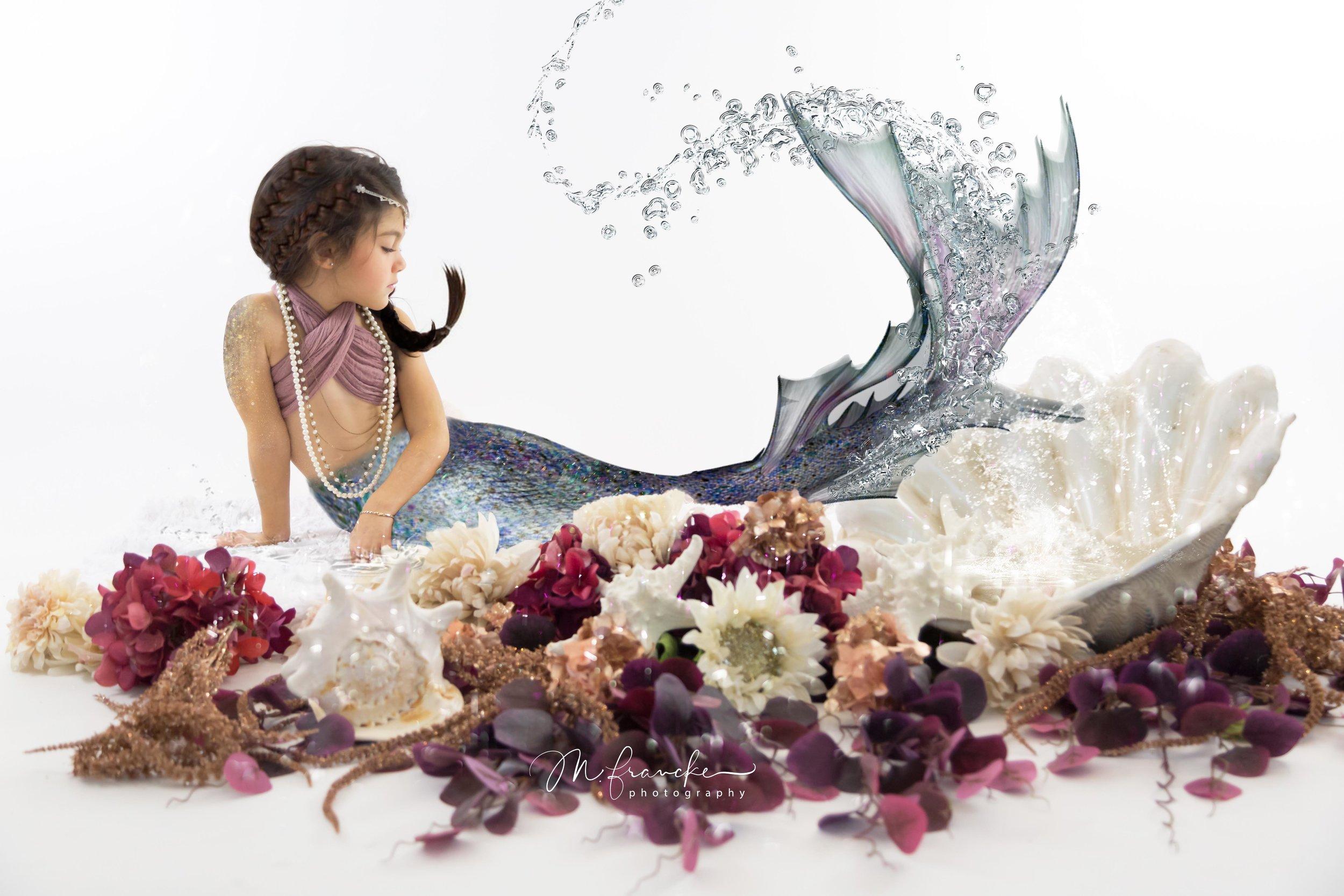 lr-Briella Mermaid-20.jpg