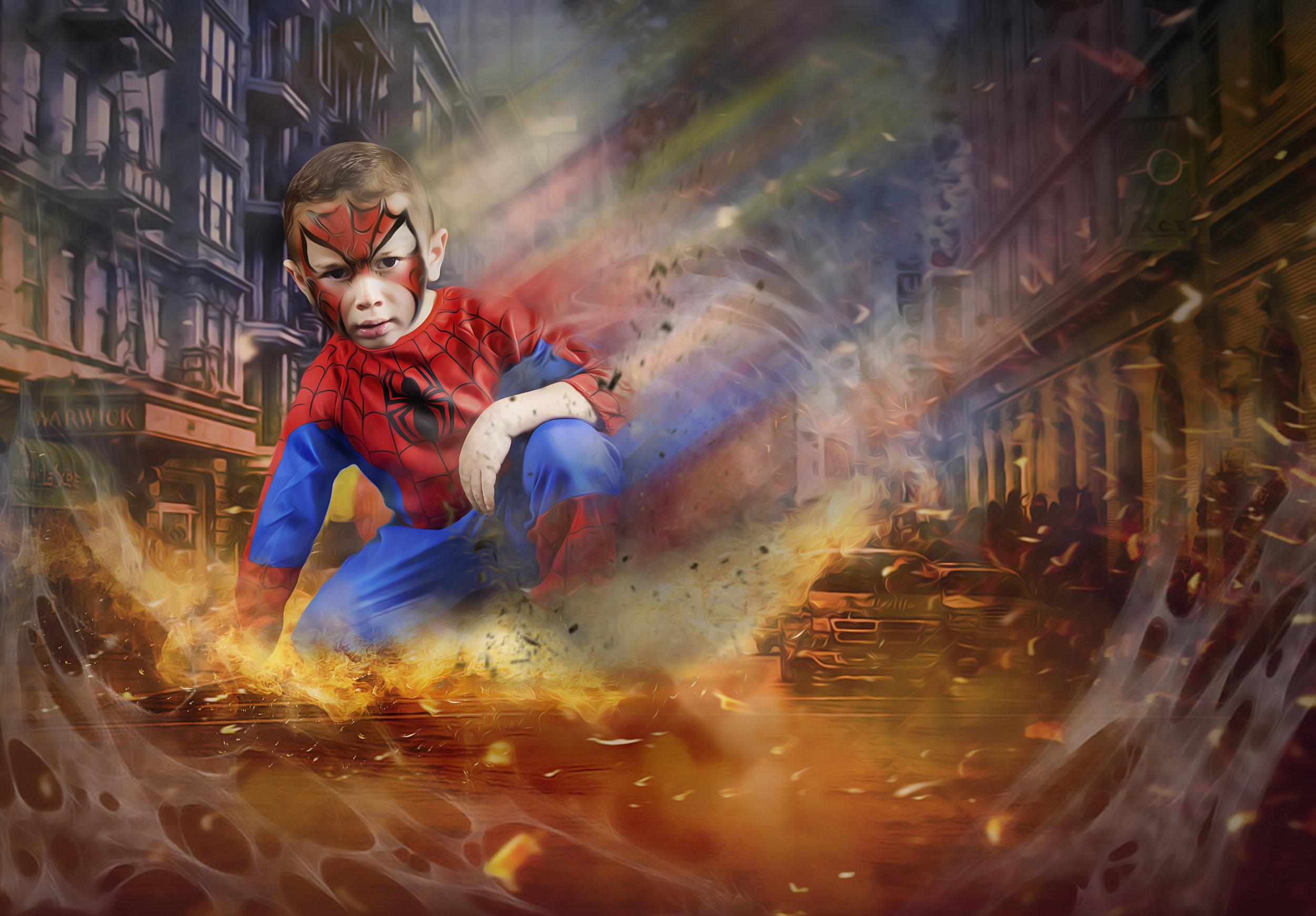 SuperheroJordanmask.jpg
