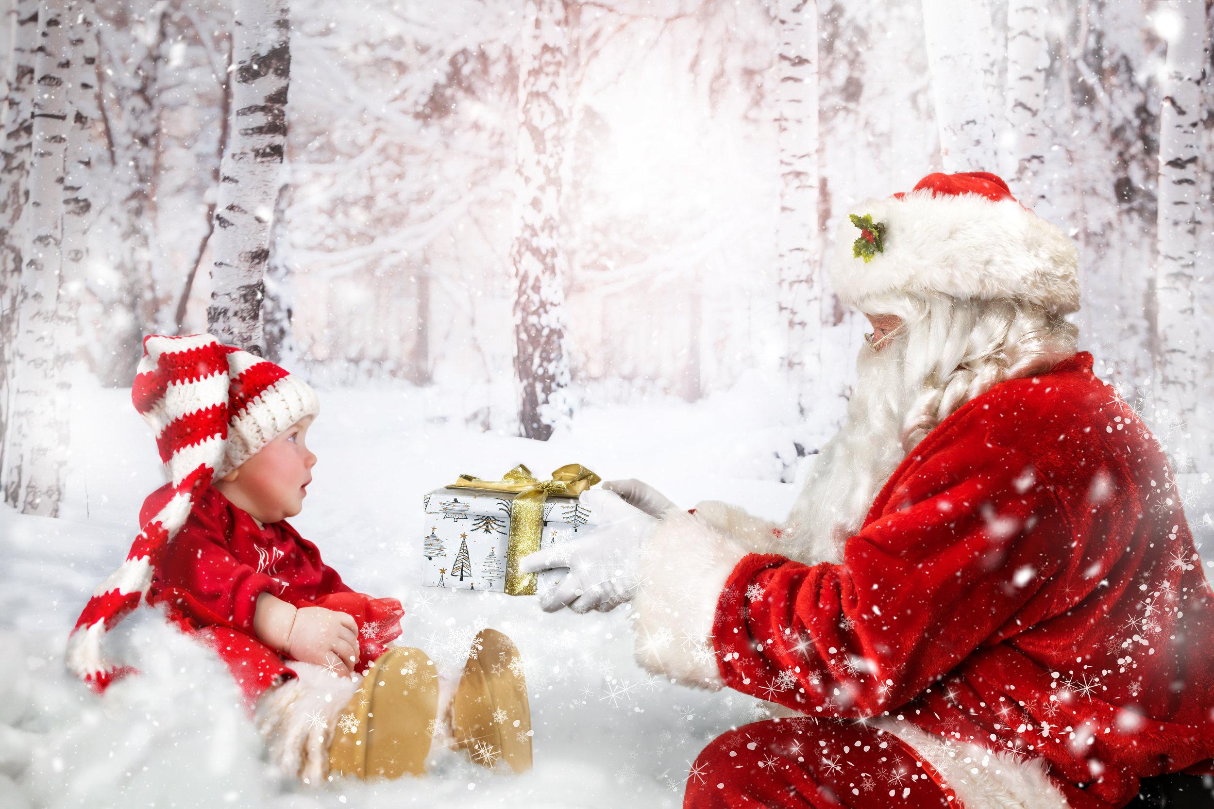 Santa- Jenna.jpg
