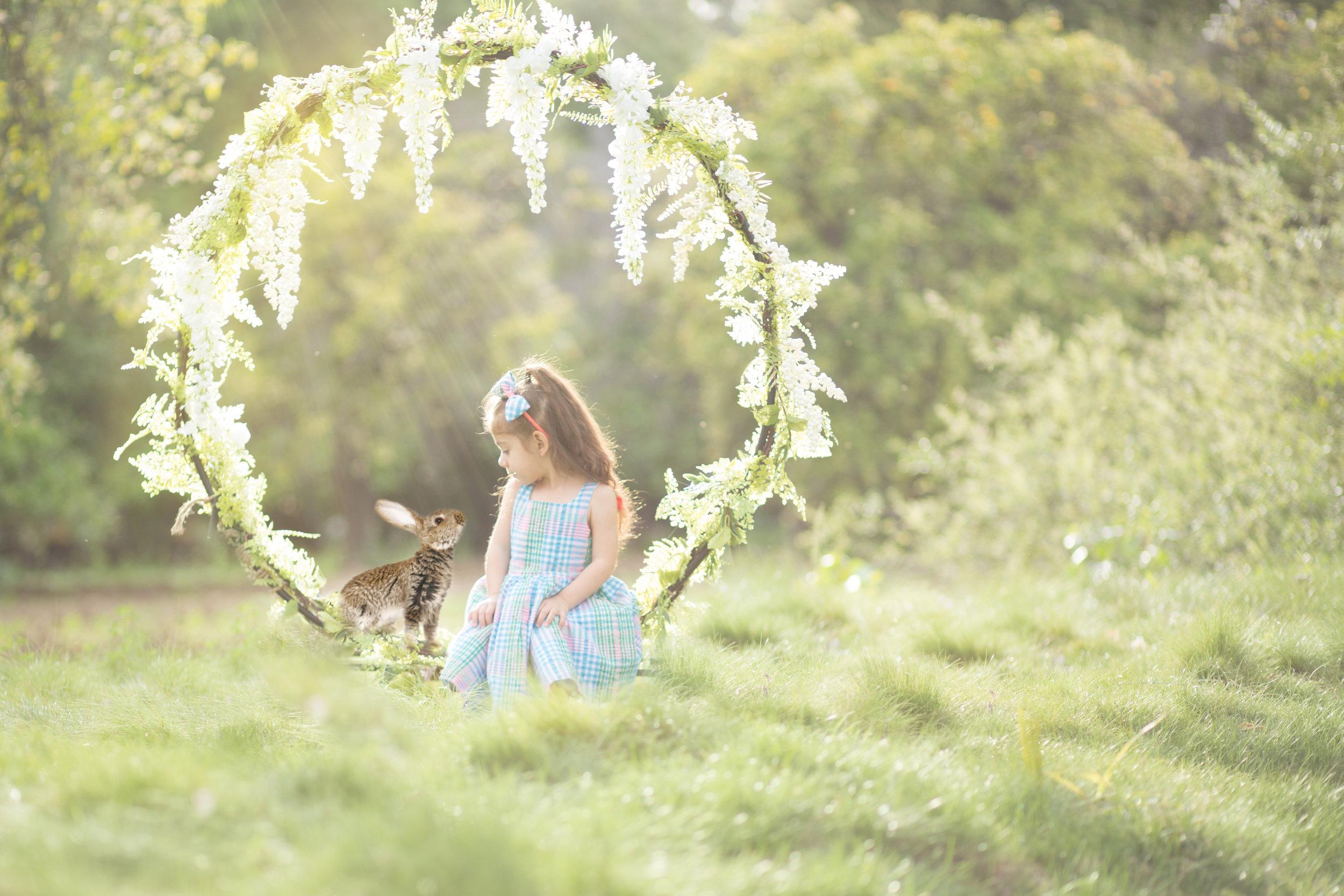 Zoe Spring Mini Collection-18.jpg