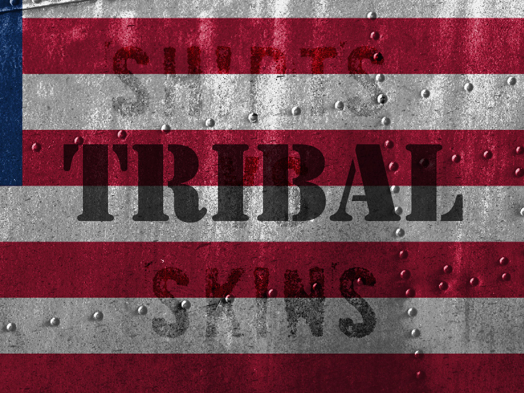 tribal blog header-01.jpg