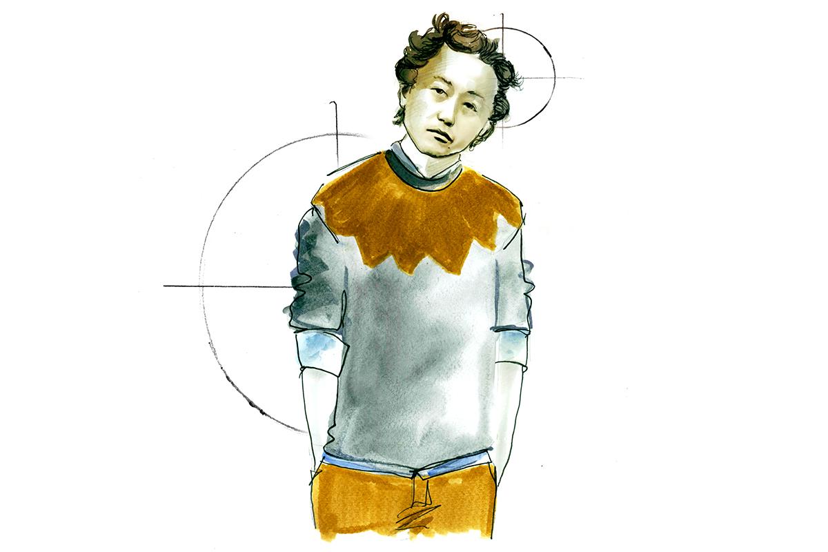 Junichi Abe.jpg
