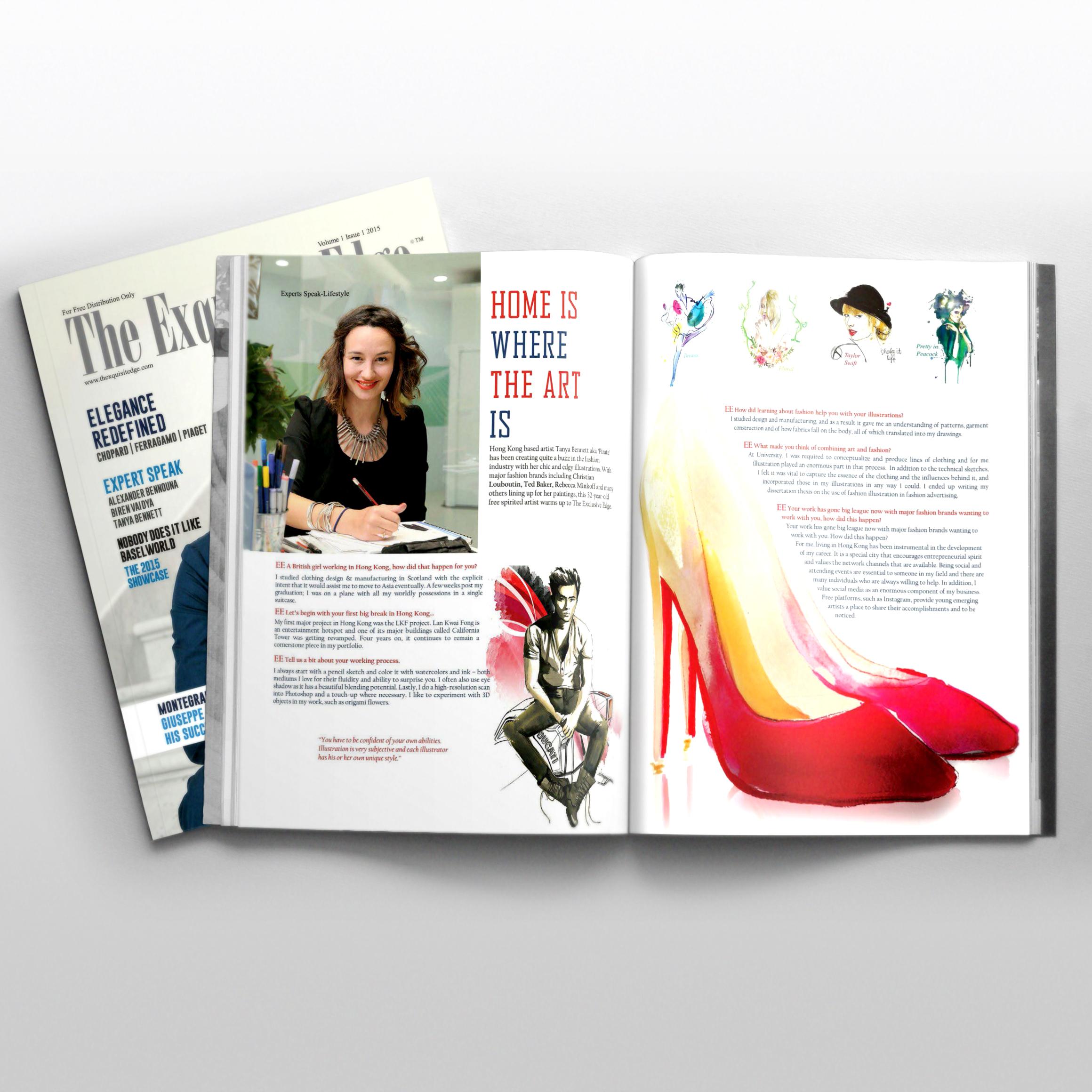 MagazineMockupV3.jpg