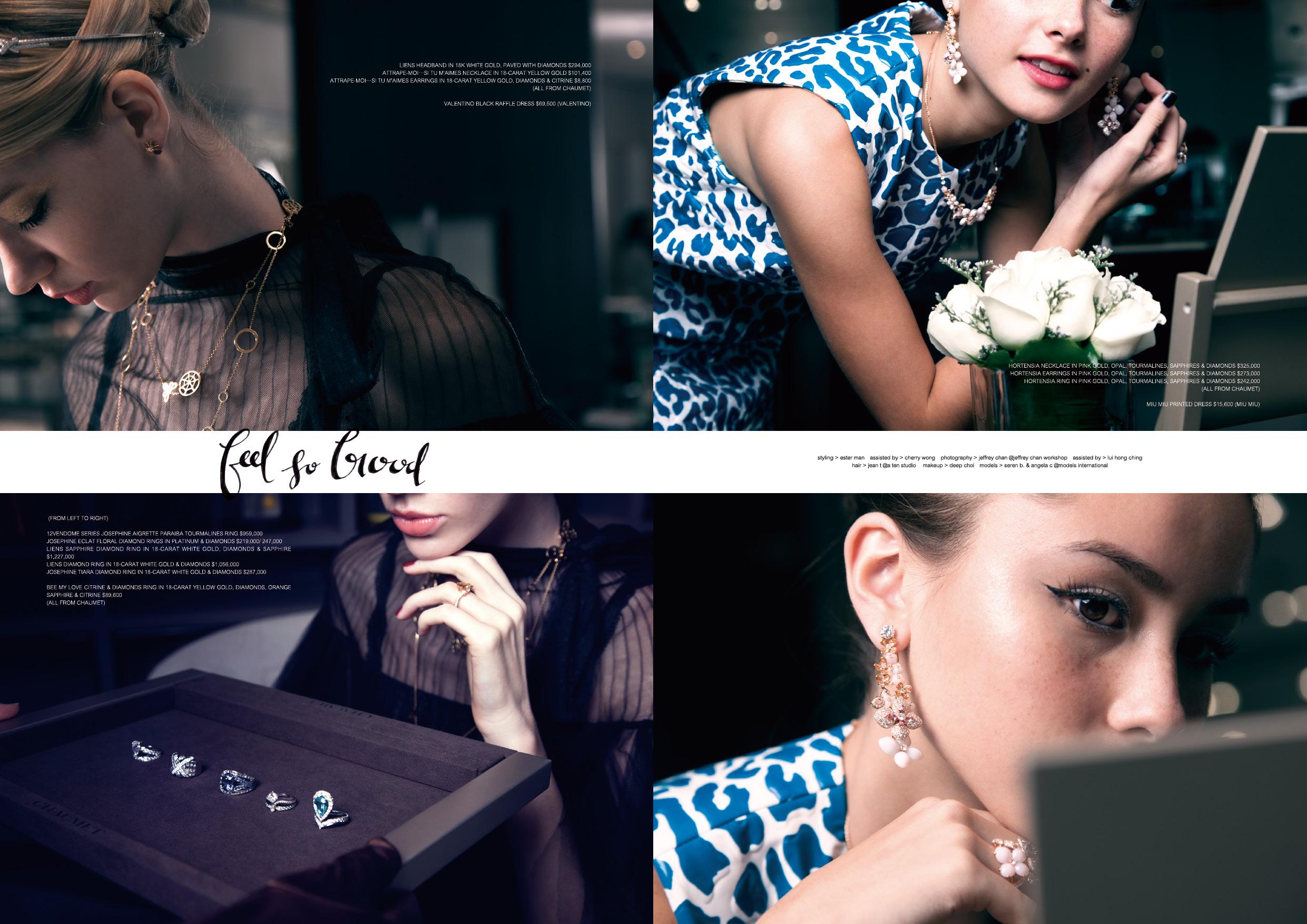 x111_136-145_jewel_model styling.jpg