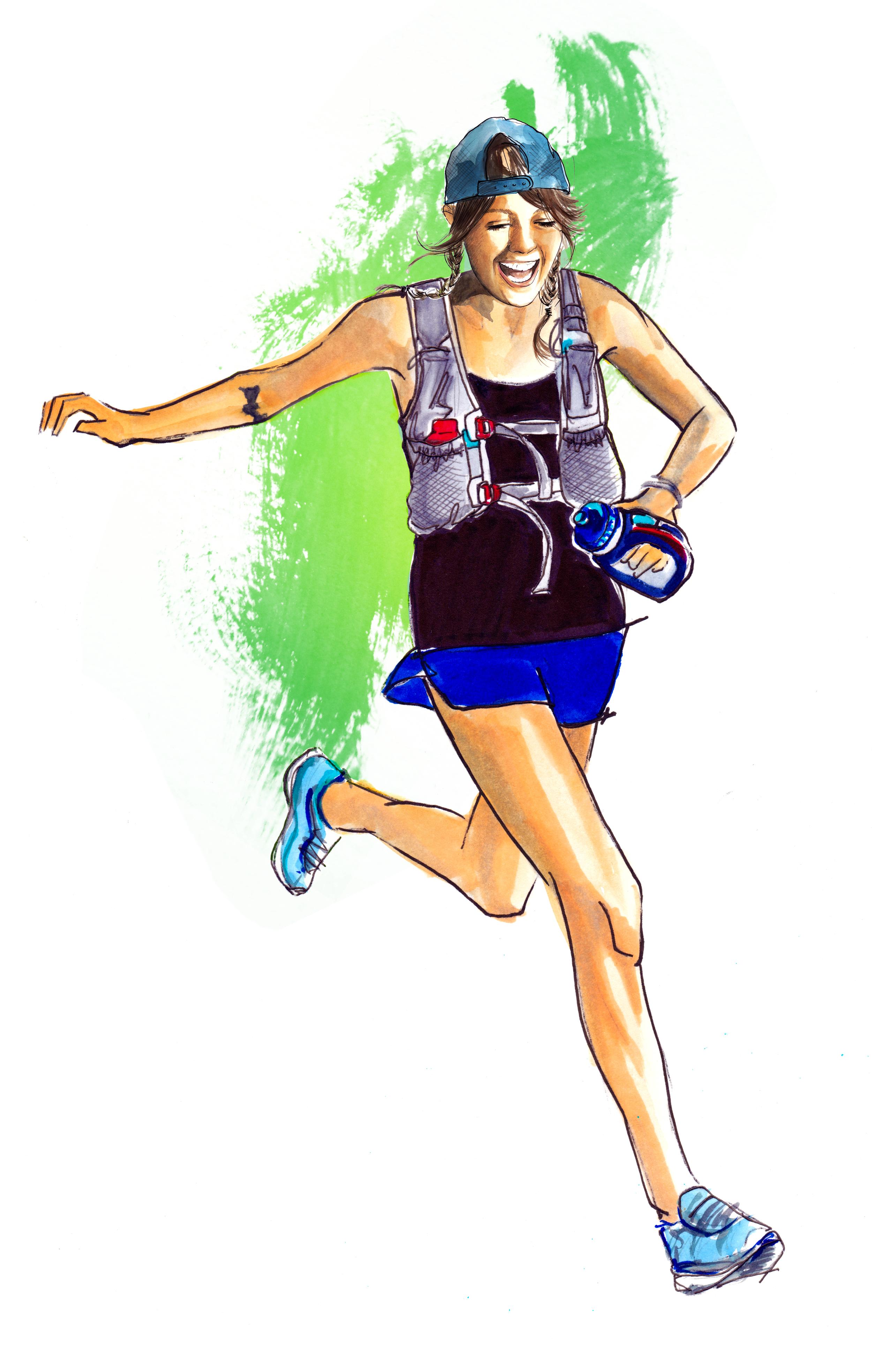 Jenn_Running.jpg