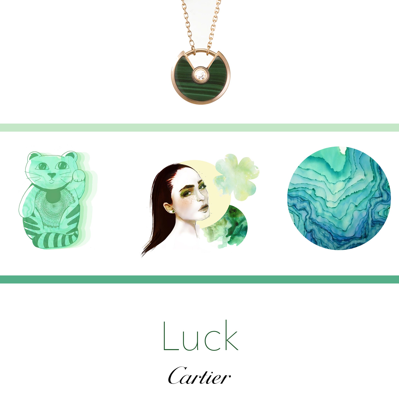 Luck .jpg