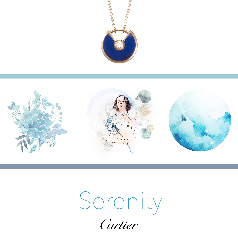Serenity .jpg