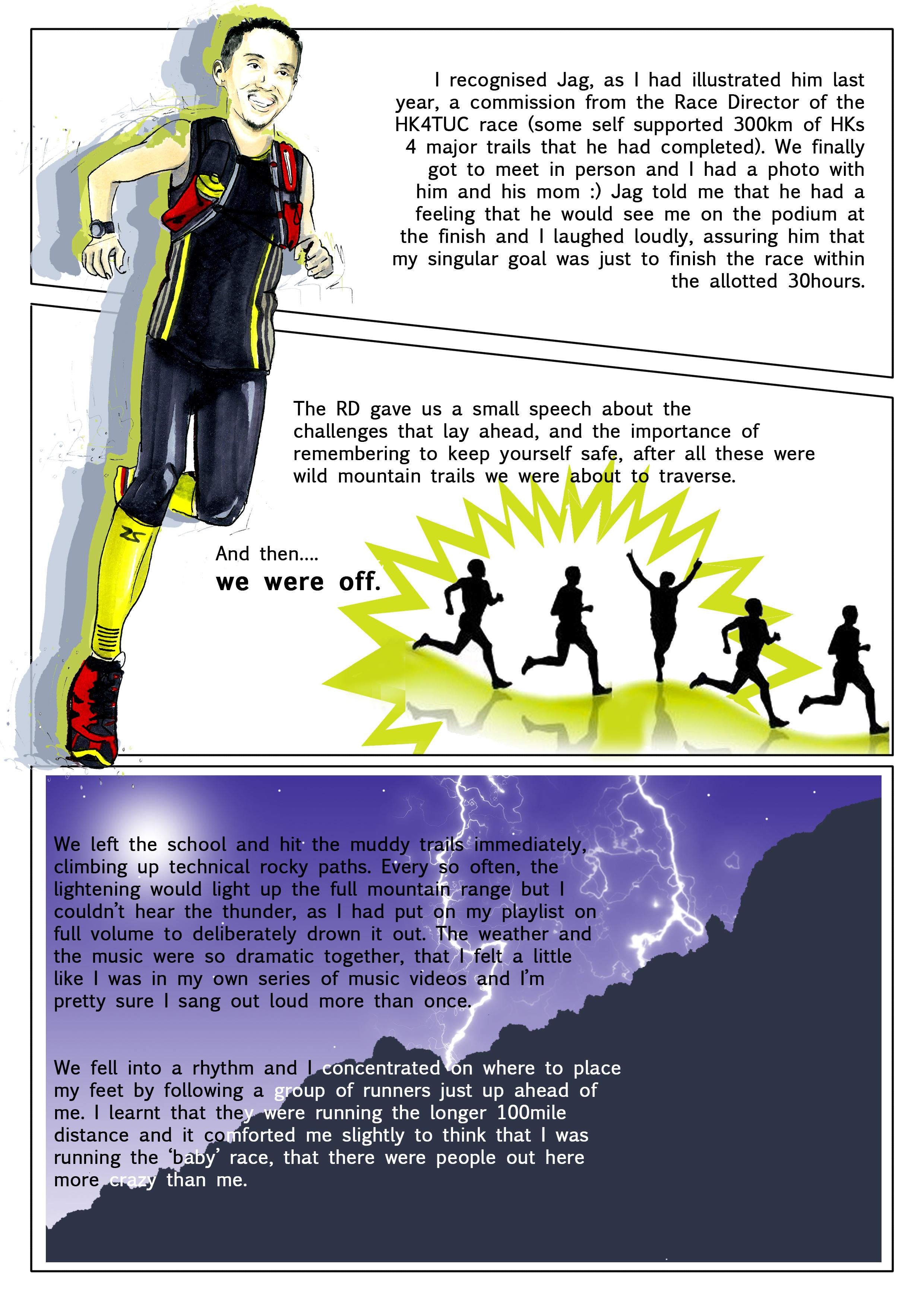 4. Page 4.jpg