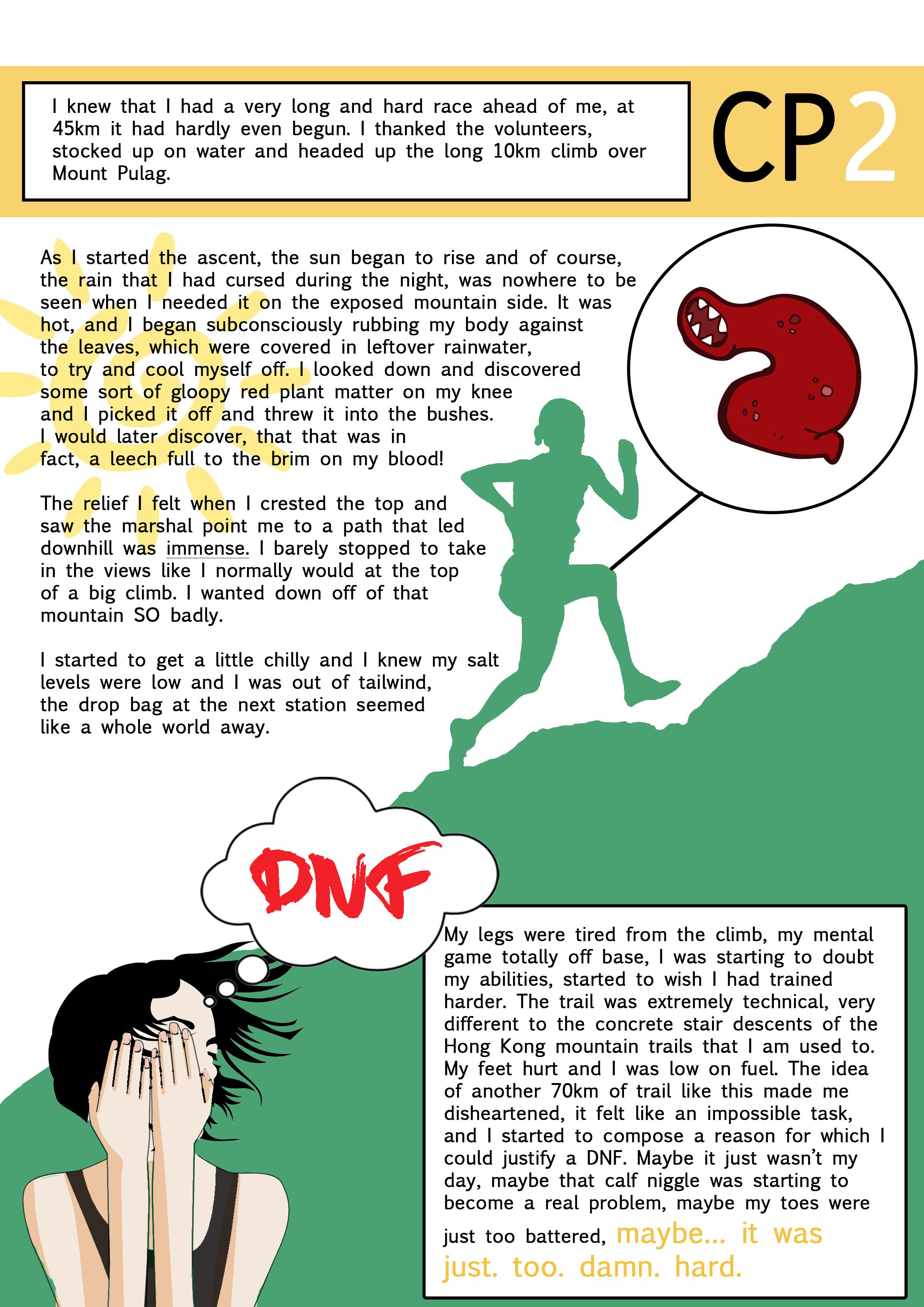 6. Page 6.jpg