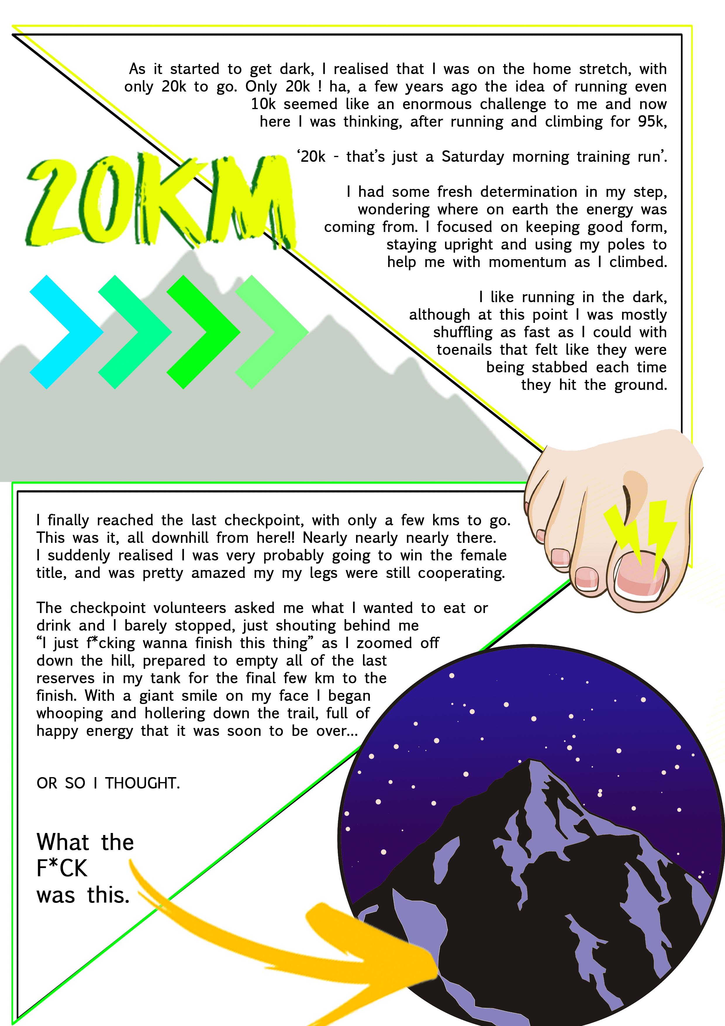 9. Page 9.jpg