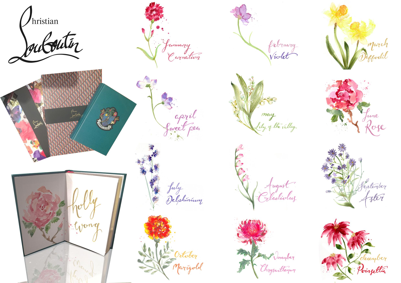 Louboutin AW17 Florals (1).jpg